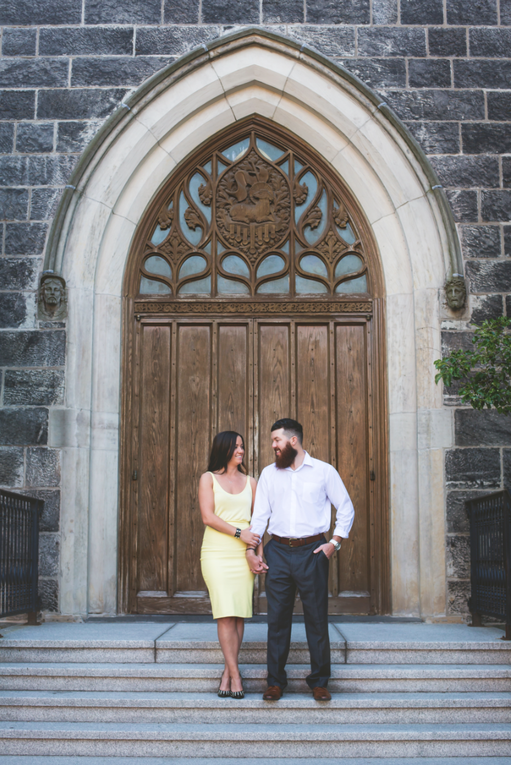 Engagement-Photos-Hamilton-Photographer-James-Street-HamOnt-GTA-Toronto-Niagara-Urban-Engaged-Moments-by-Lauren-Photo-2.png