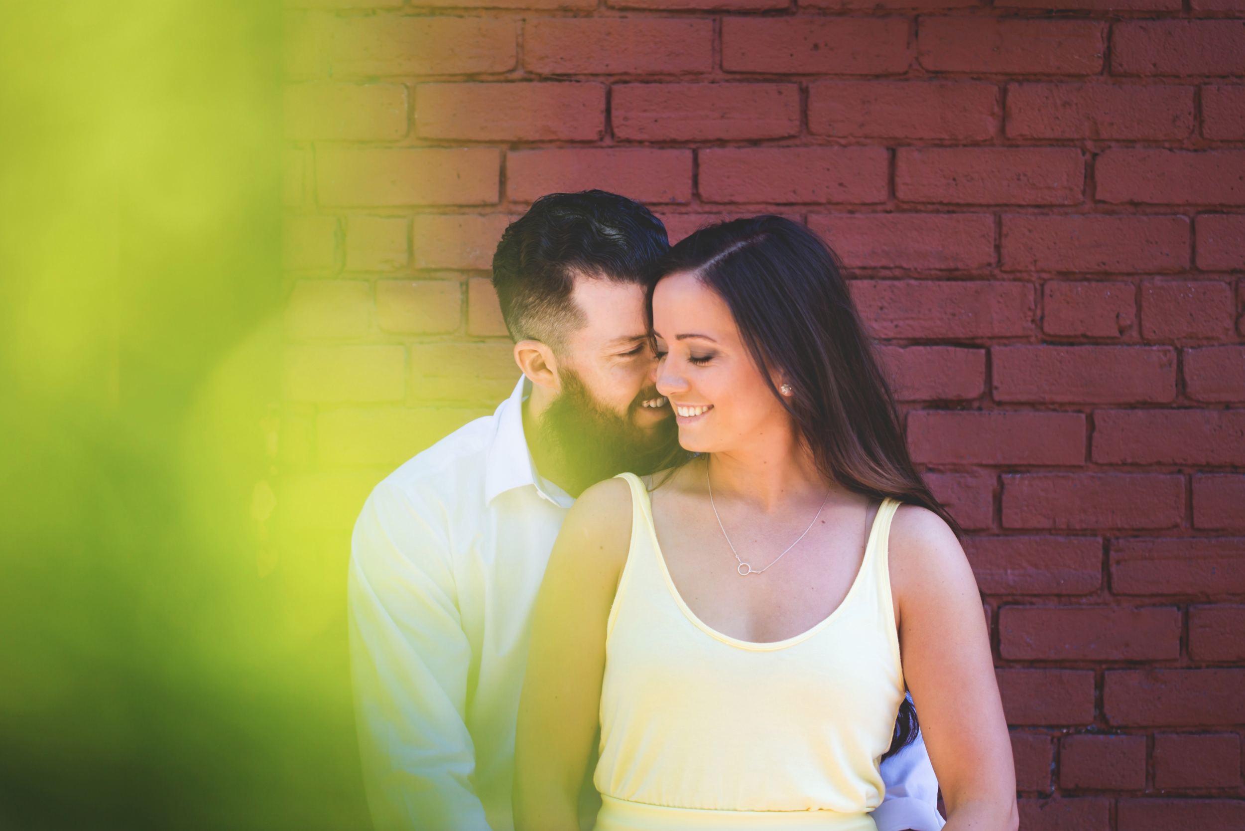 Engagement-Photos-Hamilton-Photographer-James-Street-HamOnt-GTA-Toronto-Niagara-Urban-Engaged-Moments-by-Lauren-Photo-11.png