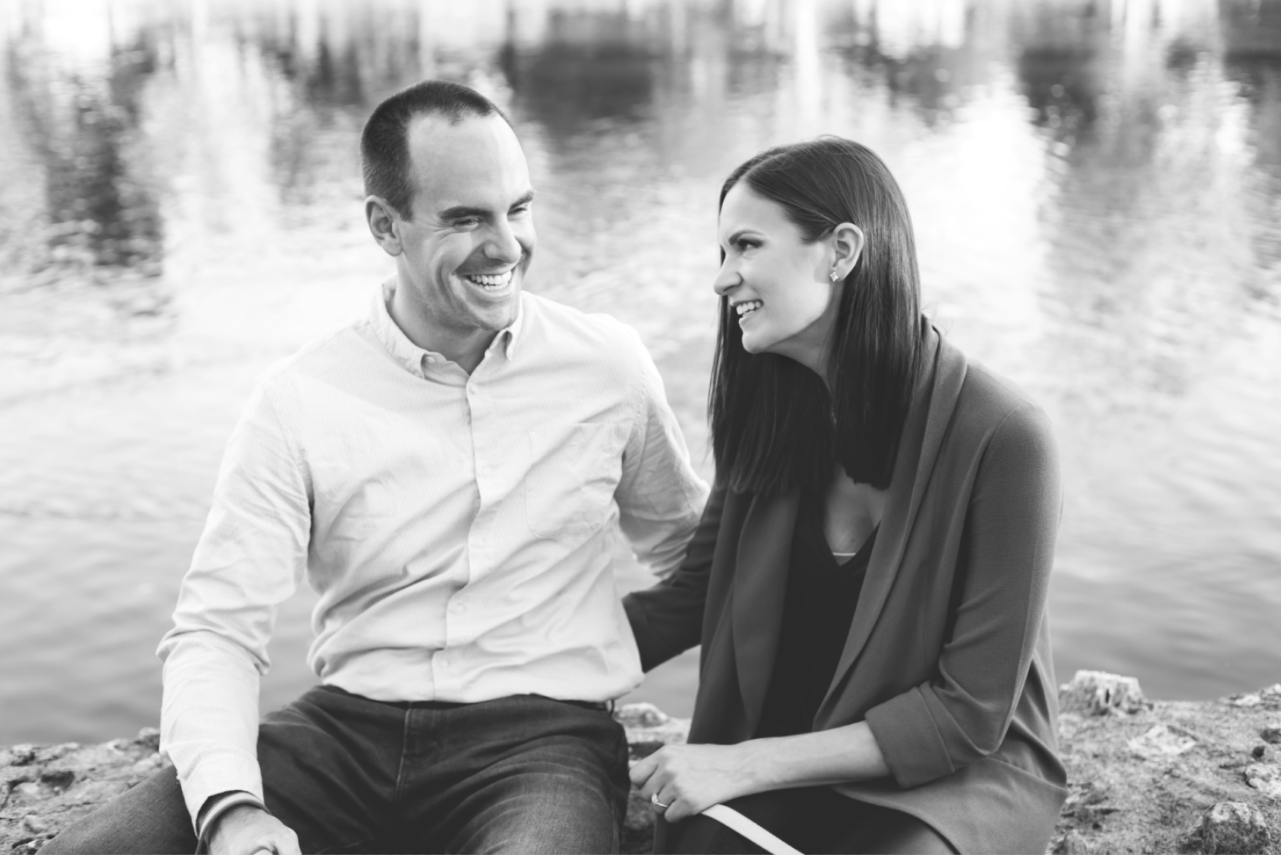 Engagement-Photos-Guelph-Park-Photographer-Wedding-Hamilton-GTA-Niagara-Oakville-Guelph-Tennis-Court-Basketball-Modern-Moments-by-Lauren-Engaged-Photography-Photo-Image-2.png