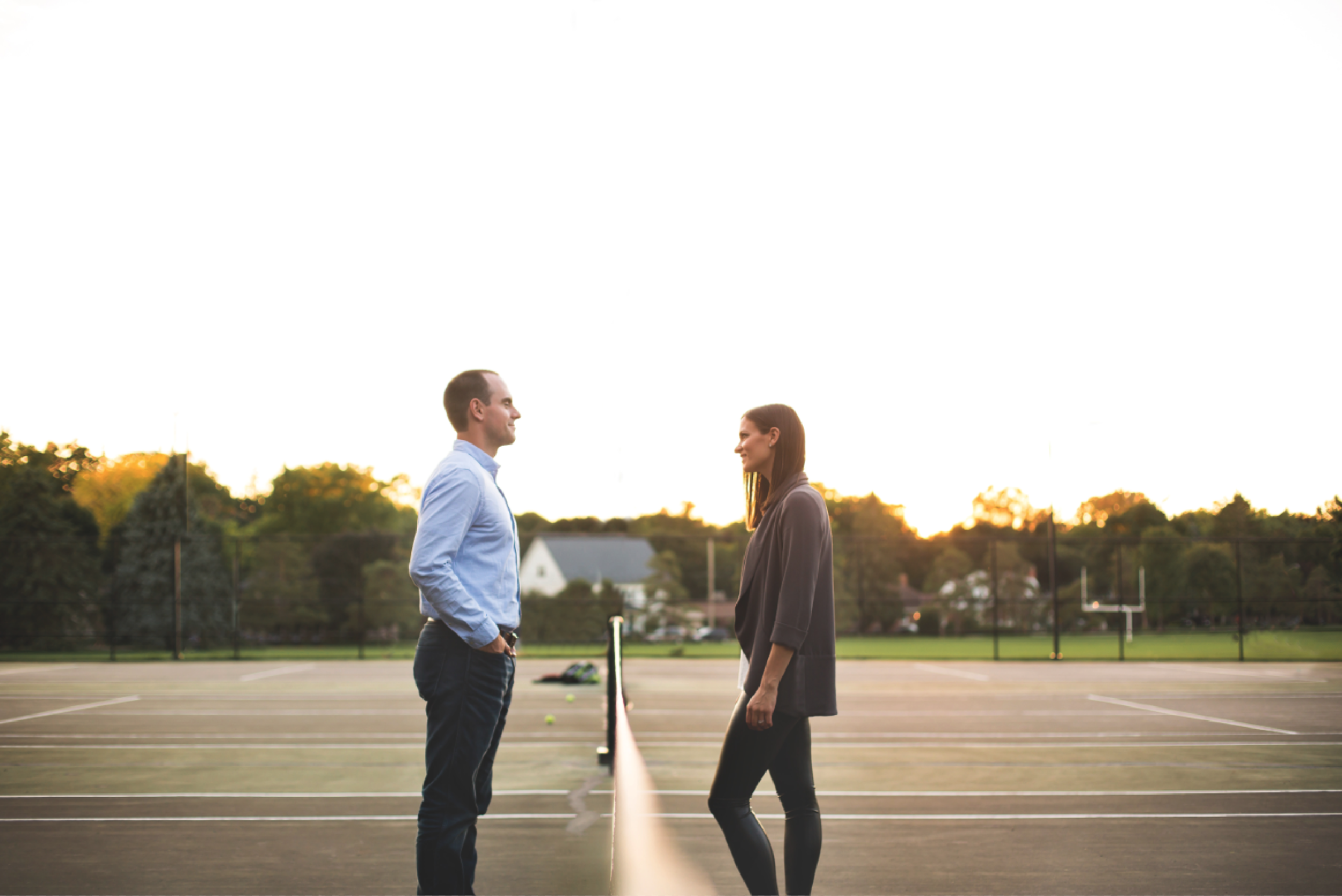 Engagement-Photos-Guelph-Park-Photographer-Wedding-Hamilton-GTA-Niagara-Oakville-Guelph-Tennis-Court-Basketball-Modern-Moments-by-Lauren-Engaged-Photography-Photo-Image-3.png
