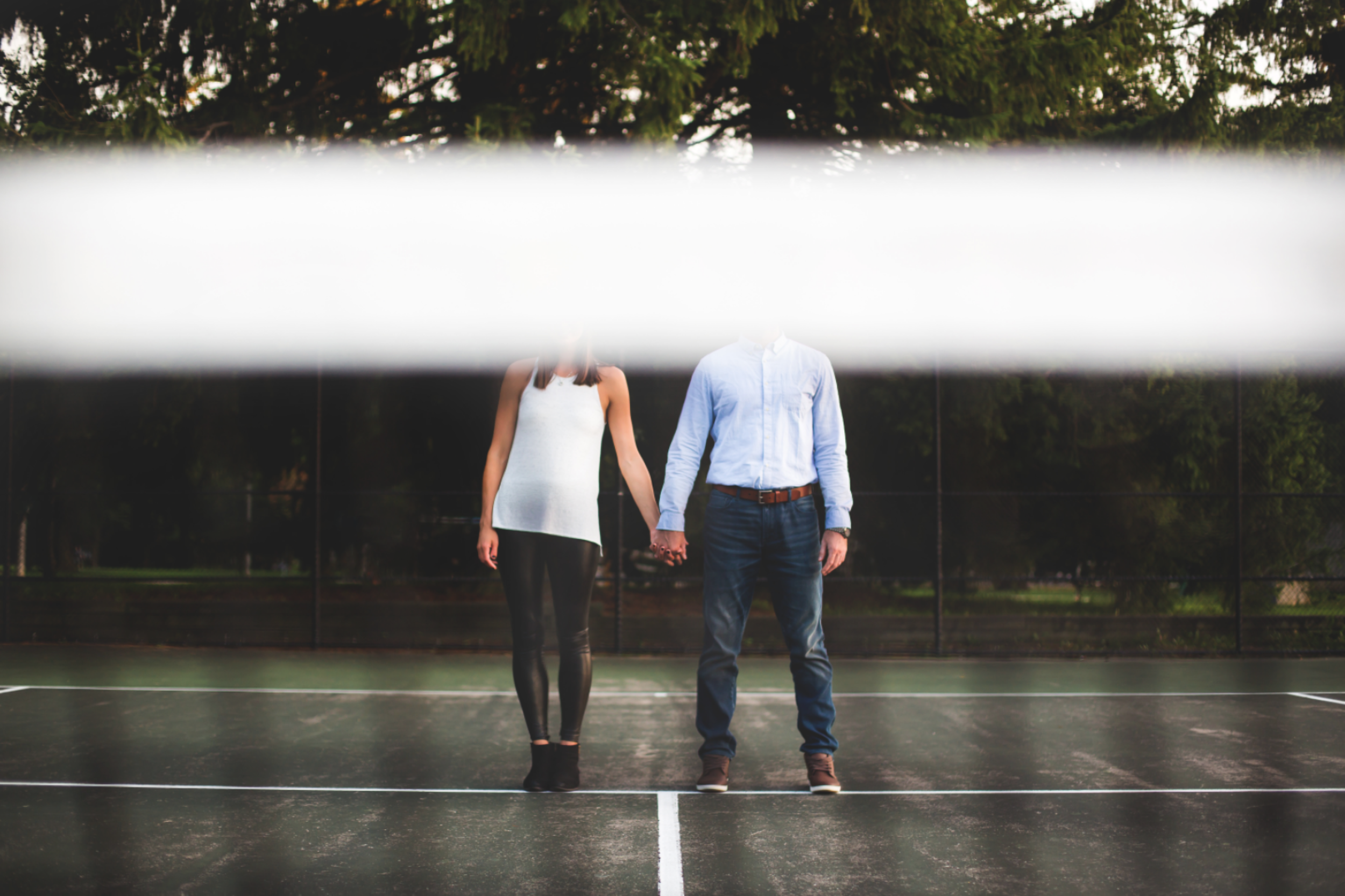 Engagement-Photos-Guelph-Park-Photographer-Wedding-Hamilton-GTA-Niagara-Oakville-Guelph-Tennis-Court-Basketball-Modern-Moments-by-Lauren-Engaged-Photography-Photo-Image-7.png