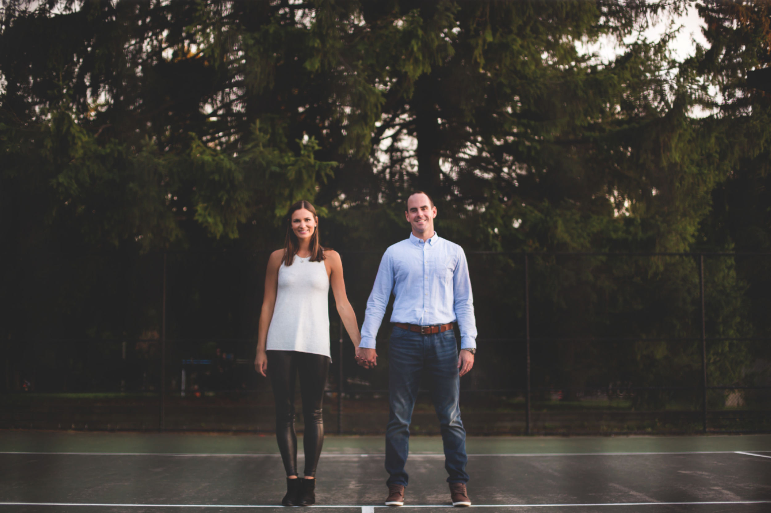 Engagement-Photos-Guelph-Park-Photographer-Wedding-Hamilton-GTA-Niagara-Oakville-Guelph-Tennis-Court-Basketball-Modern-Moments-by-Lauren-Engaged-Photography-Photo-Image-8.png