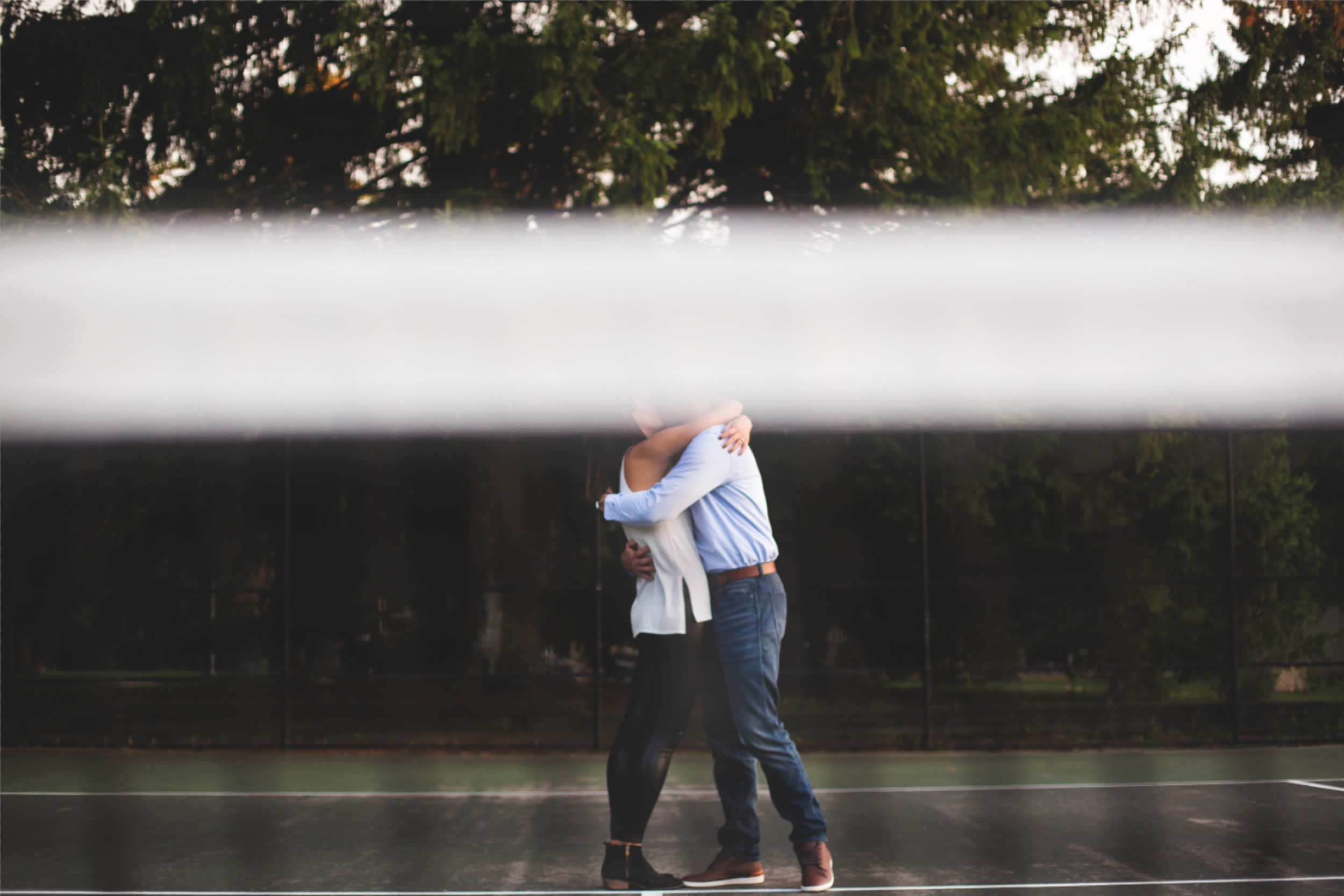 Engagement-Photos-Guelph-Park-Photographer-Wedding-Hamilton-GTA-Niagara-Oakville-Guelph-Tennis-Court-Basketball-Modern-Moments-by-Lauren-Engaged-Photography-Photo-Image-9.png
