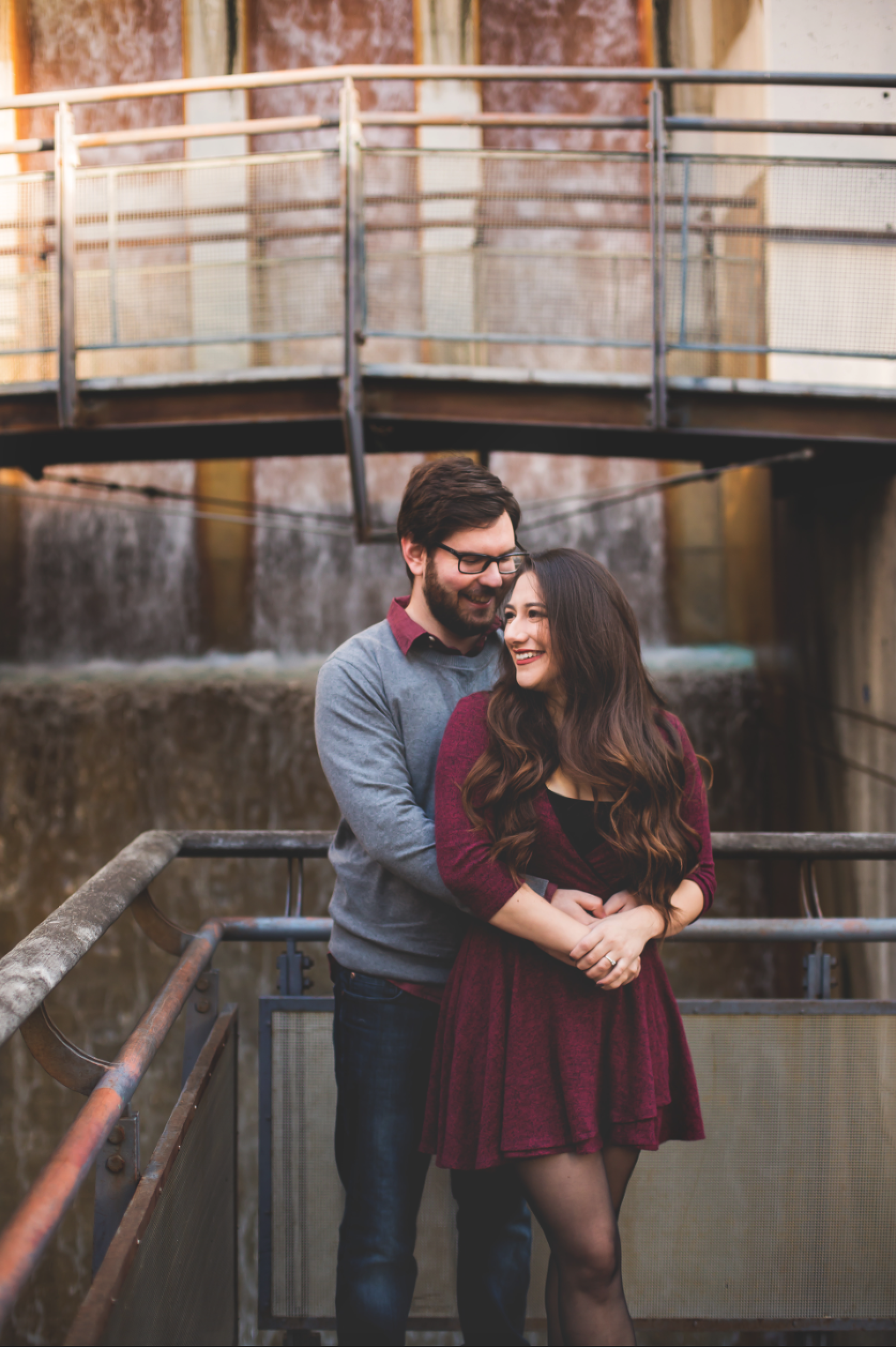 Engagement-Session-Hamilton-Burlington-Oakville-Niagara-Toronto-Wedding-Photographer-Engaged-Photography-Urban-Engaged-Downtown-Golden-Hour-Moments-by-Lauren-Photo-Image-2.png