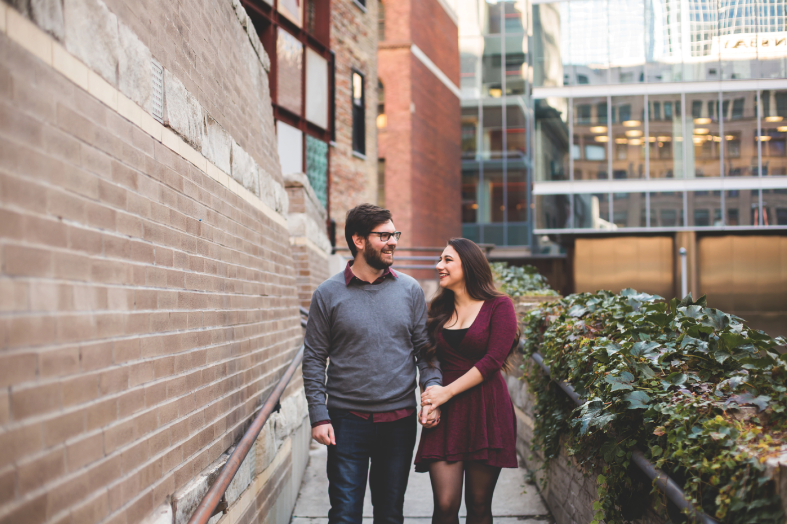 Engagement-Session-Hamilton-Burlington-Oakville-Niagara-Toronto-Wedding-Photographer-Engaged-Photography-Urban-Engaged-Downtown-Golden-Hour-Moments-by-Lauren-Photo-Image-5.png