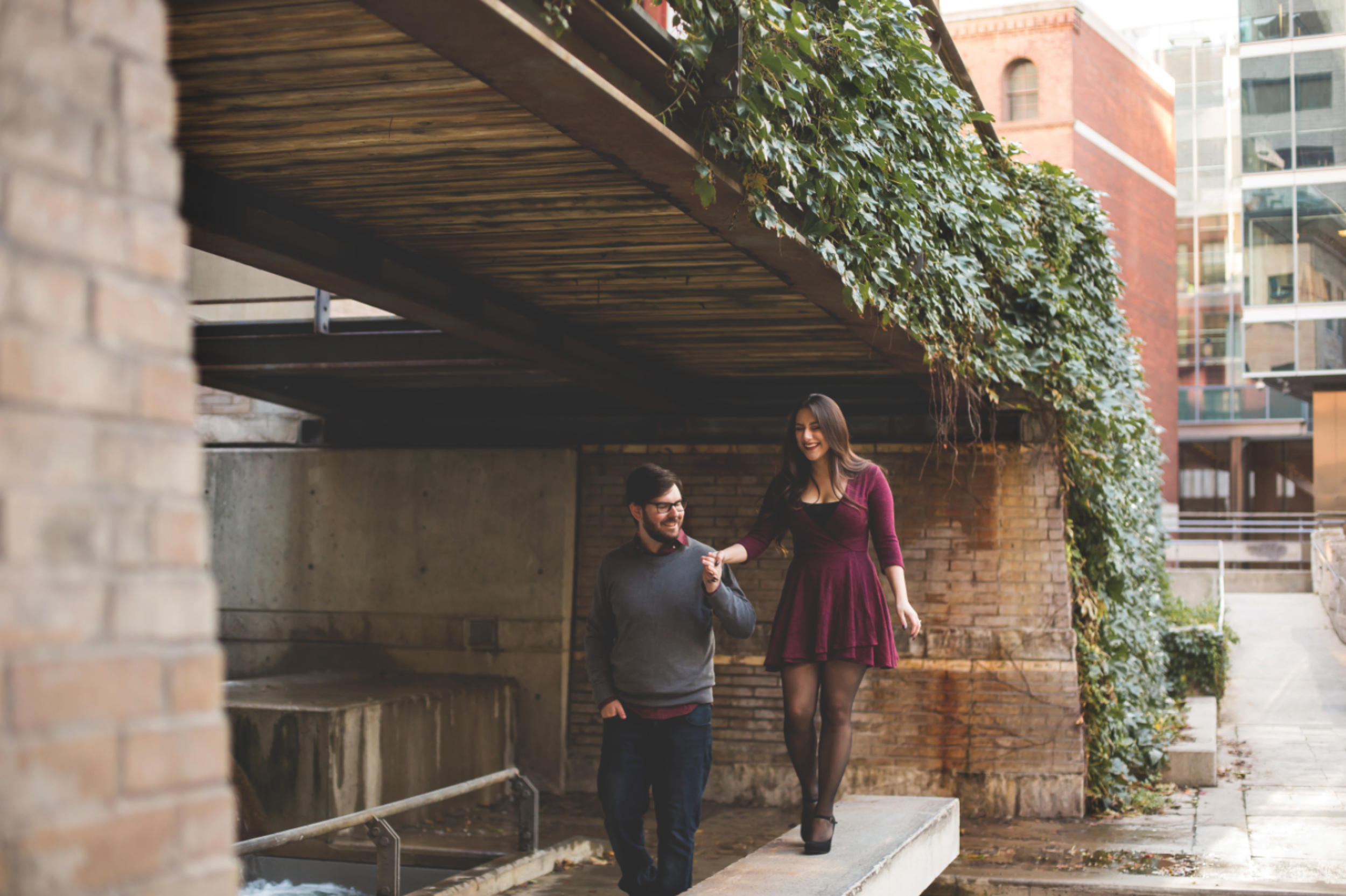 Engagement-Session-Hamilton-Burlington-Oakville-Niagara-Toronto-Wedding-Photographer-Engaged-Photography-Urban-Engaged-Downtown-Golden-Hour-Moments-by-Lauren-Photo-Image-12.png