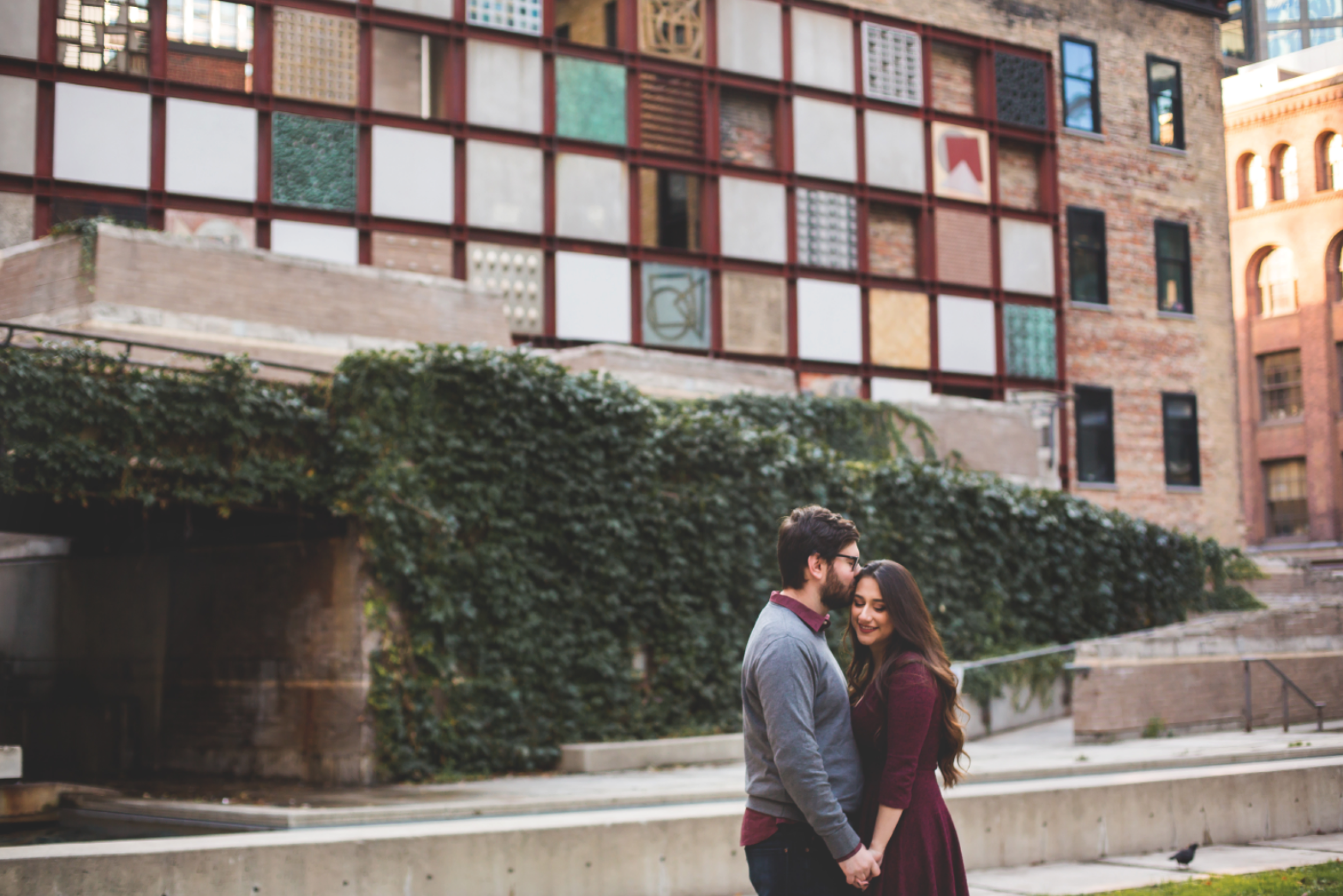 Engagement-Session-Hamilton-Burlington-Oakville-Niagara-Toronto-Wedding-Photographer-Engaged-Photography-Urban-Engaged-Downtown-Golden-Hour-Moments-by-Lauren-Photo-Image-14.png