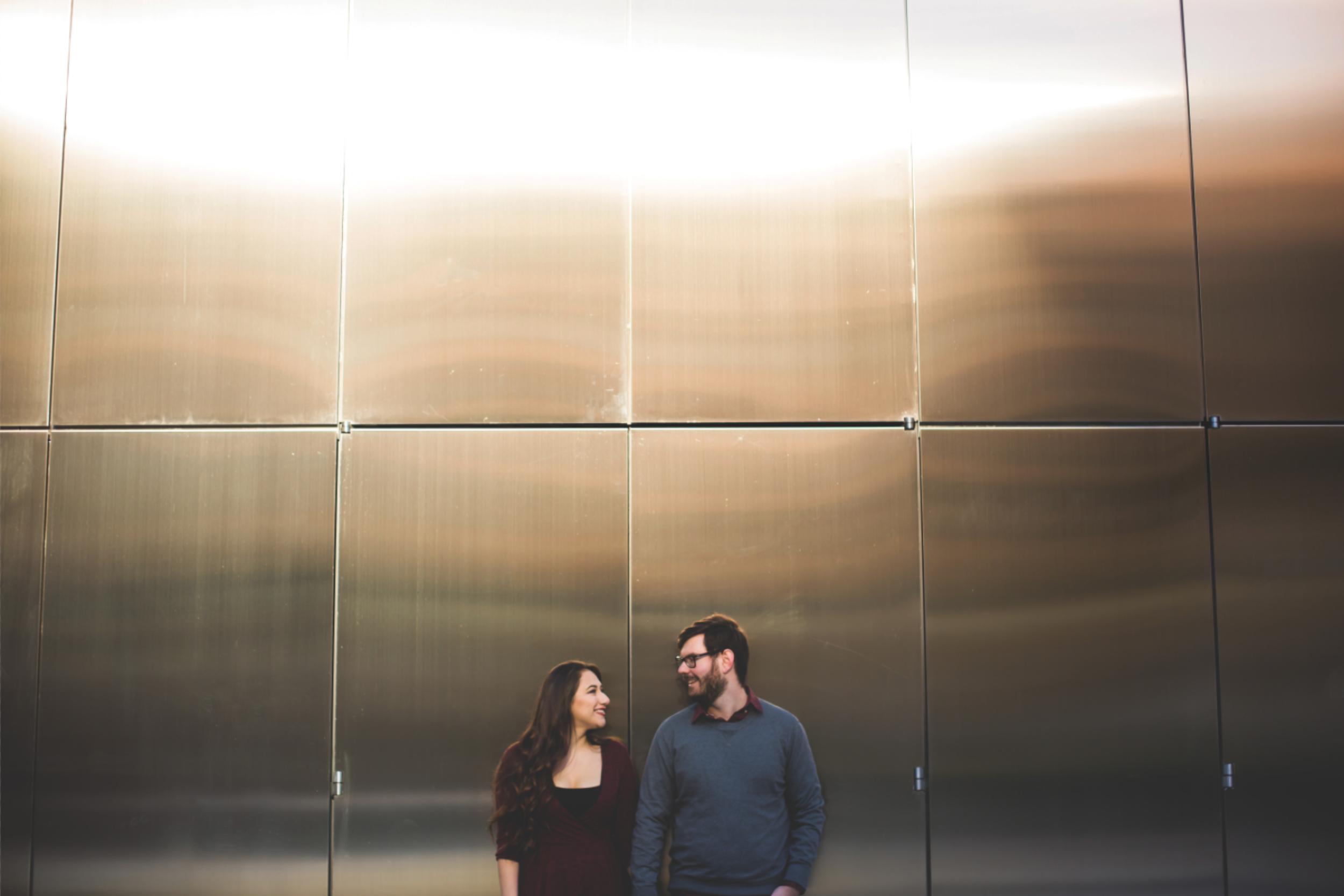 Engagement-Session-Hamilton-Burlington-Oakville-Niagara-Toronto-Wedding-Photographer-Engaged-Photography-Urban-Engaged-Downtown-Golden-Hour-Moments-by-Lauren-Photo-Image-17.png