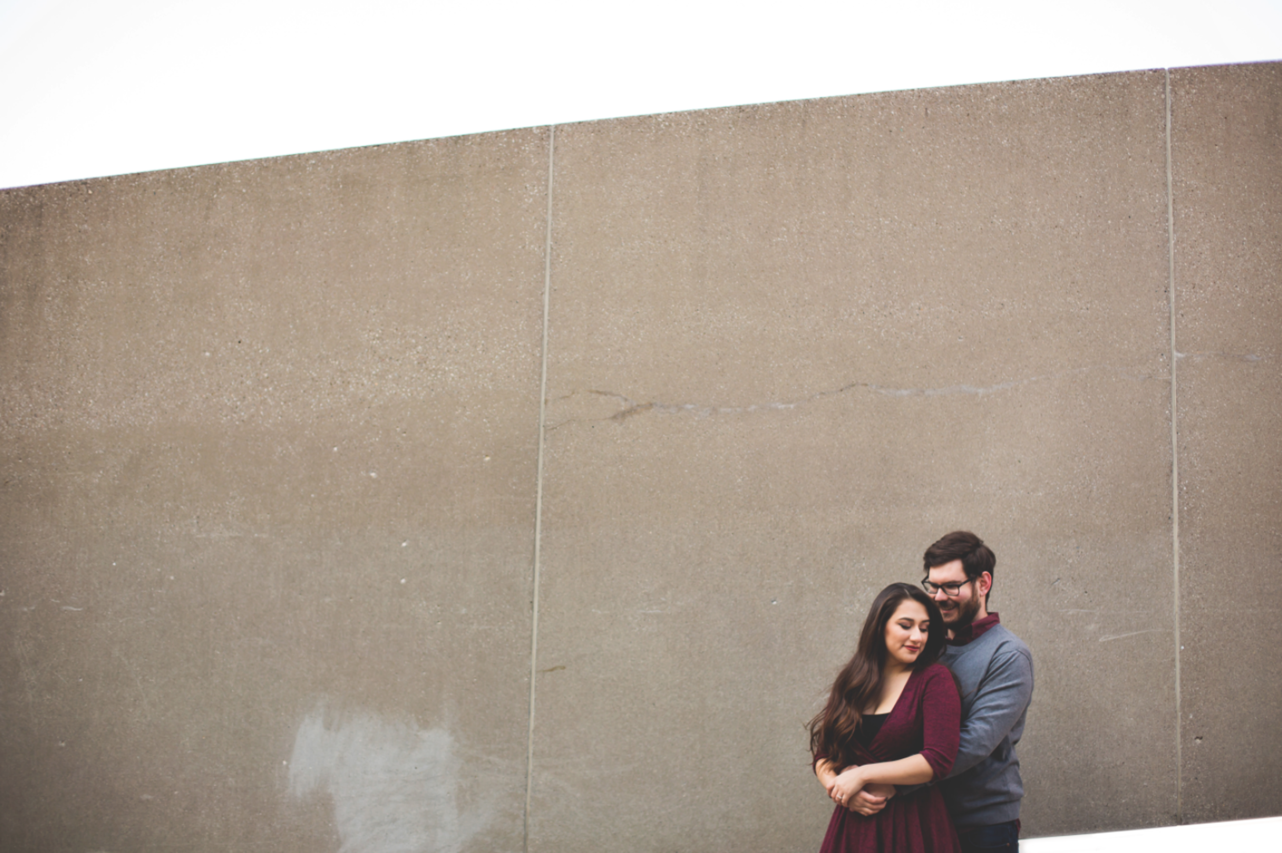 Engagement-Session-Hamilton-Burlington-Oakville-Niagara-Toronto-Wedding-Photographer-Engaged-Photography-Urban-Engaged-Downtown-Golden-Hour-Moments-by-Lauren-Photo-Image-19.png