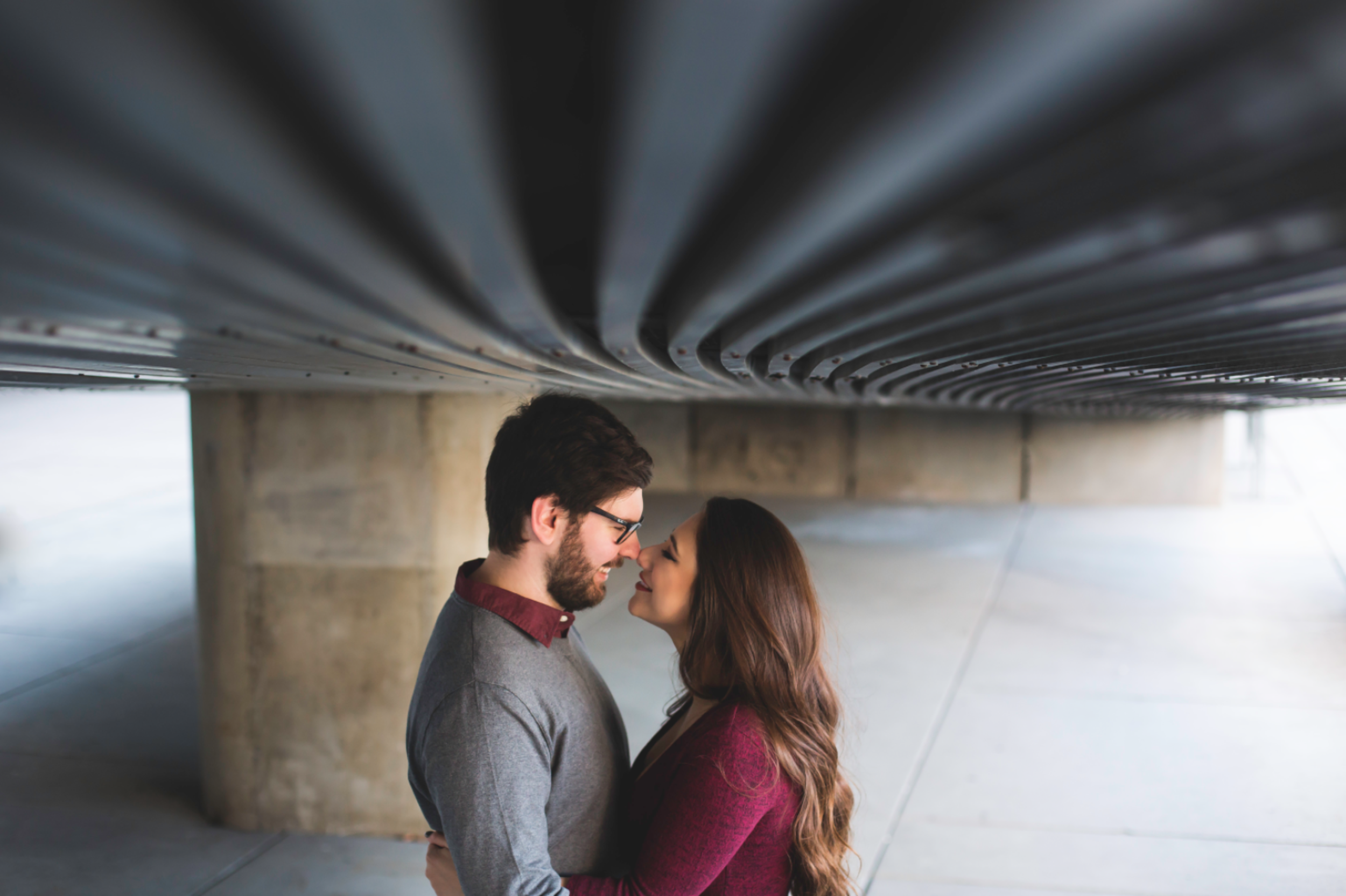 Engagement-Session-Hamilton-Burlington-Oakville-Niagara-Toronto-Wedding-Photographer-Engaged-Photography-Urban-Engaged-Downtown-Golden-Hour-Moments-by-Lauren-Photo-Image-21.png