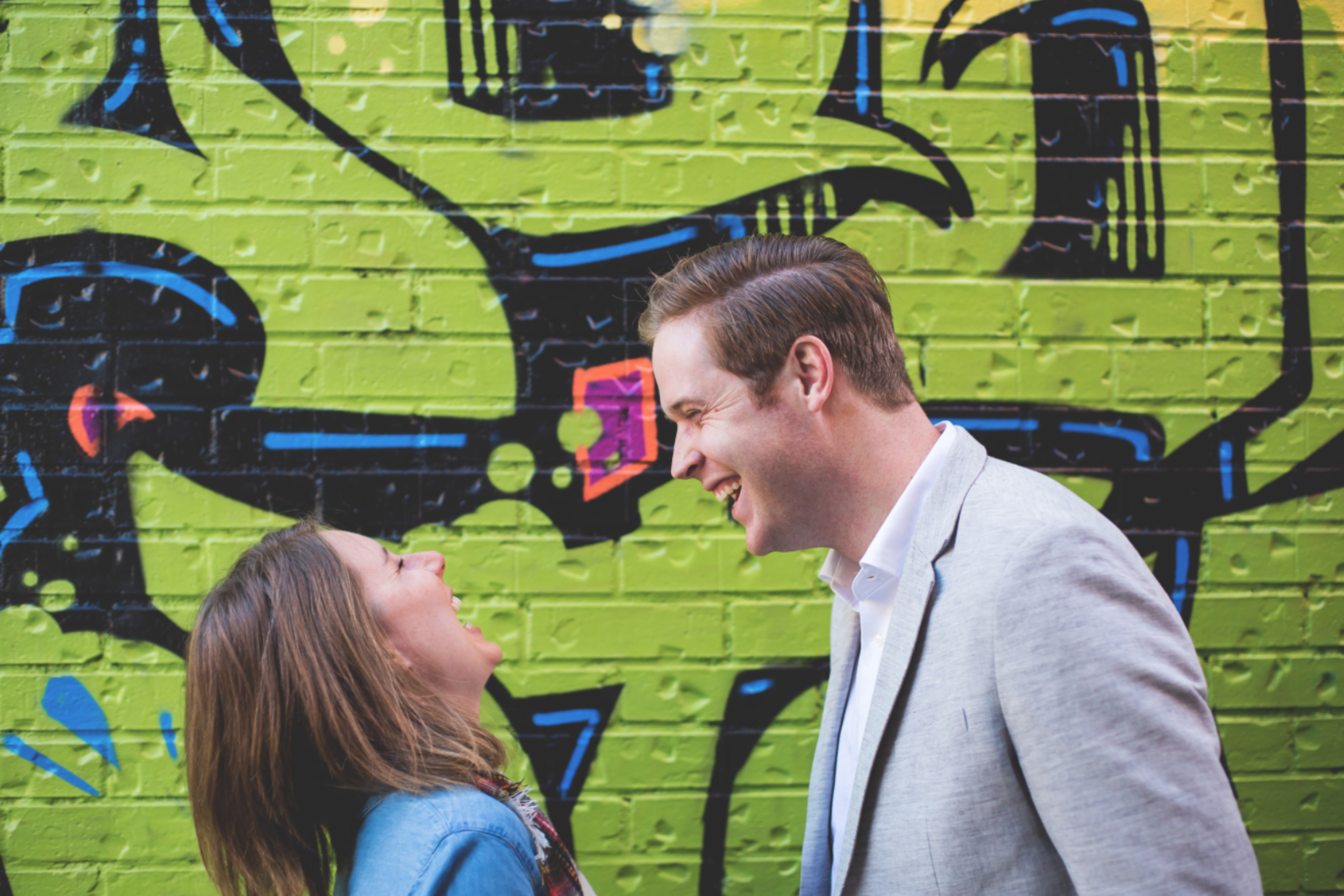 Engagement-Session-Hamilton-Burlington-Oakville-Niagara-Toronto-Wedding-Photographer-Engaged-Photography-Urban-Engaged-Downtown-Golden-Hour-Moments-by-Lauren-Photo-Image-13.png