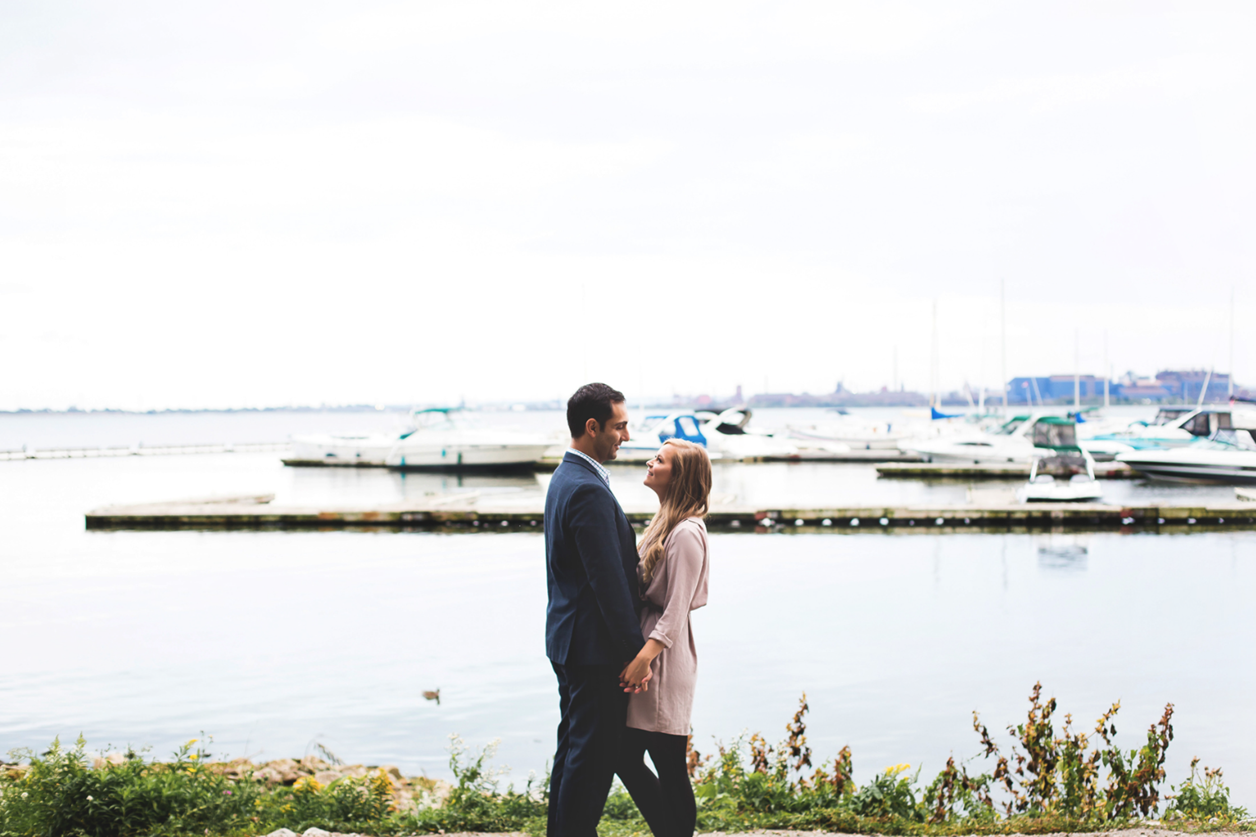 Engagement-Session-Hamilton-Burlington-Oakville-Niagara-Toronto-Wedding-Photographer-Engaged-Photography-Waterfront-Engaged-Golden-Hour-Moments-by-Lauren-Photo-Image-10.png