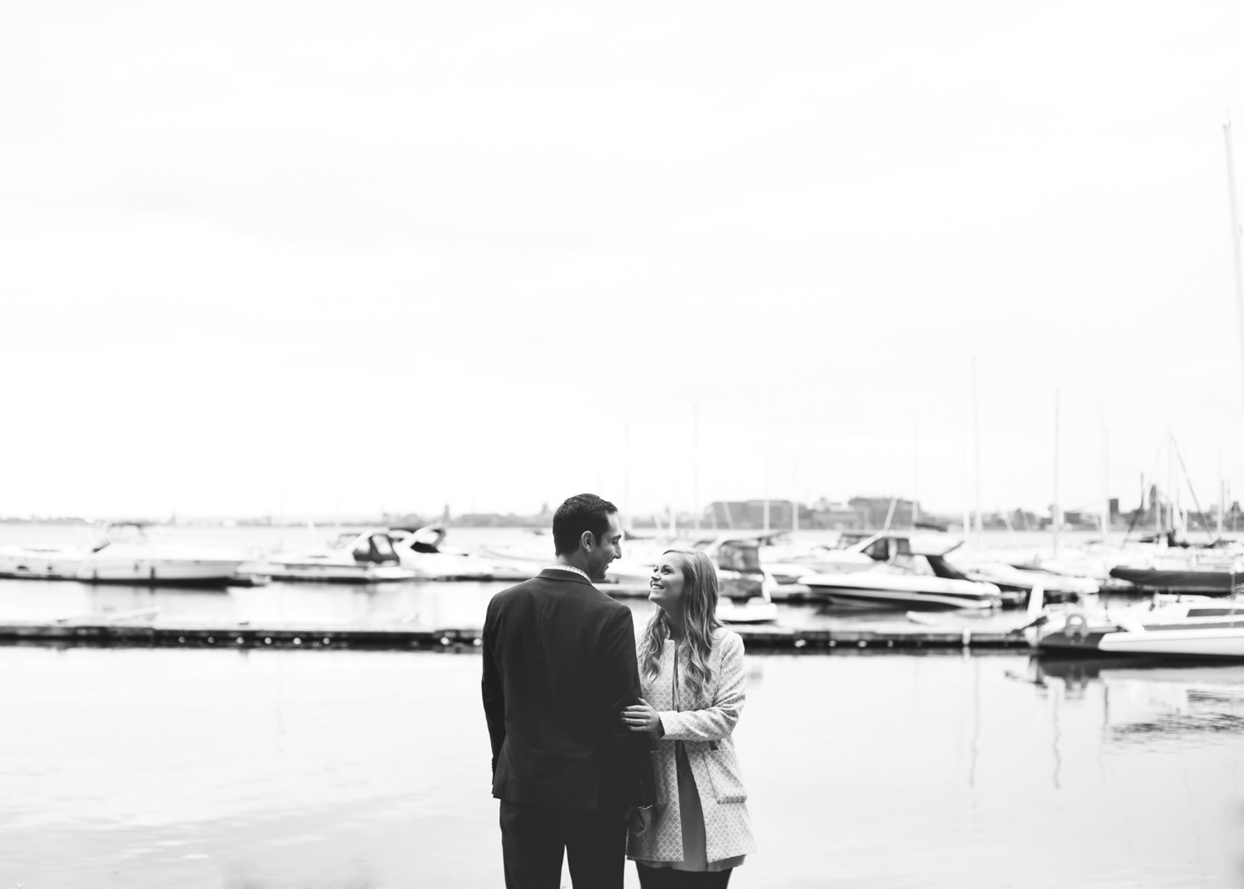 Engagement-Session-Hamilton-Burlington-Oakville-Niagara-Toronto-Wedding-Photographer-Engaged-Photography-Waterfront-Engaged-Golden-Hour-Moments-by-Lauren-Photo-Image-11.png