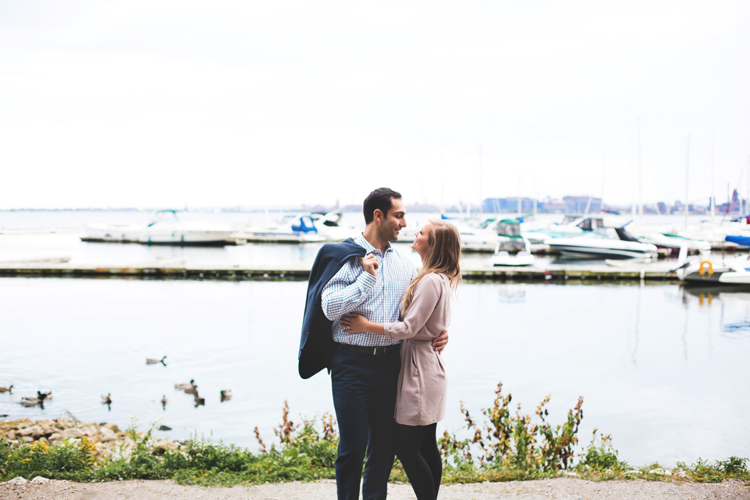 Engagement-Session-Hamilton-Burlington-Oakville-Niagara-Toronto-Wedding-Photographer-Engaged-Photography-Waterfront-Engaged-Golden-Hour-Moments-by-Lauren-Photo-Image-12.png