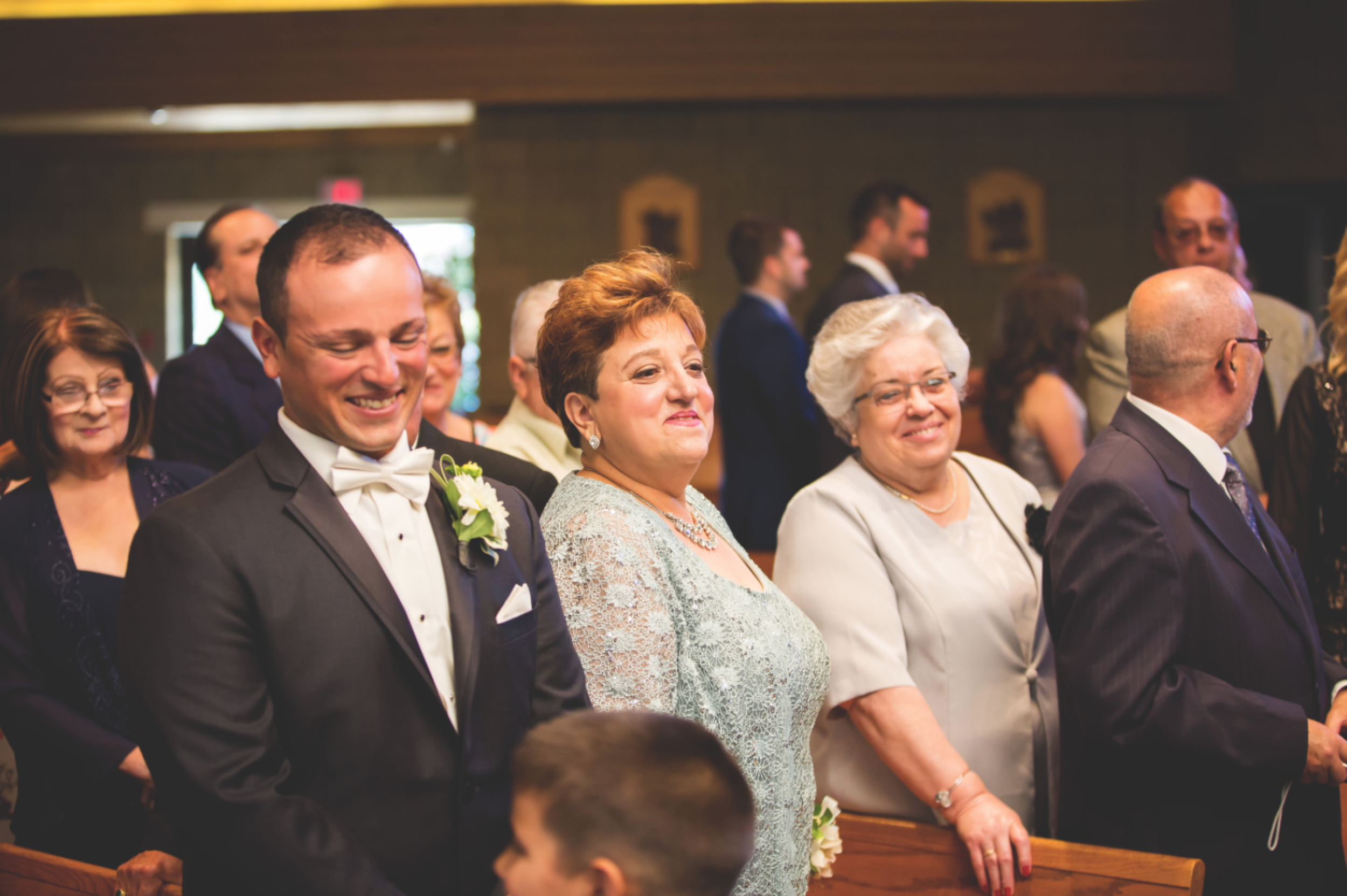 Wedding-Photography-Hamilton-Burlington-Oakville-Toronto-Niagara-Photographer-Moments-by-Lauren-Michaelangelos-Banquet-Center-Photos-HamOnt-Bride-Groom-Image-20.png