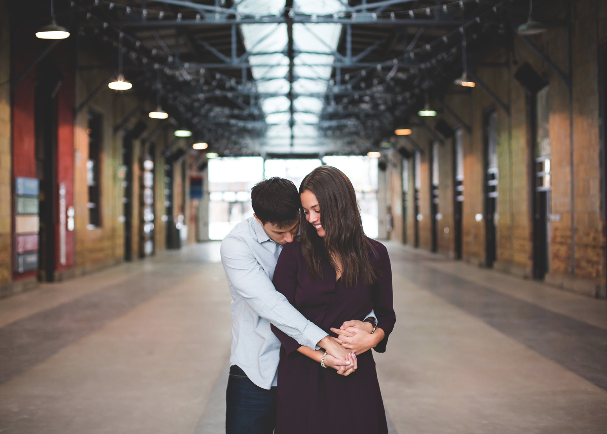 Engagement-Session-Downtown-Toronto-Hamilton-Burlington-Oakville-Niagara-Wedding-Photographer-Engaged-Photography-Artscape-Wynchwood-Barn-Urban-HamOnt-Engaged-Moments-by-Lauren-Photo-Image-1.png