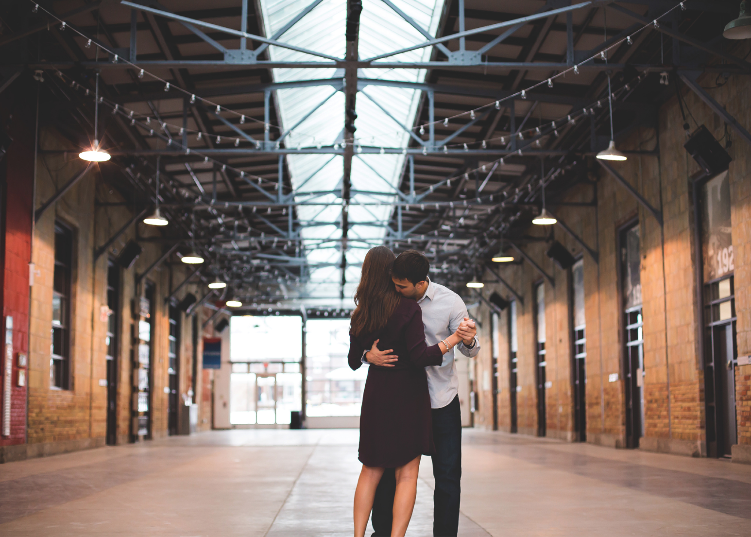 Engagement-Session-Downtown-Toronto-Hamilton-Burlington-Oakville-Niagara-Wedding-Photographer-Engaged-Photography-Artscape-Wynchwood-Barn-Urban-HamOnt-Engaged-Moments-by-Lauren-Photo-Image-2.png