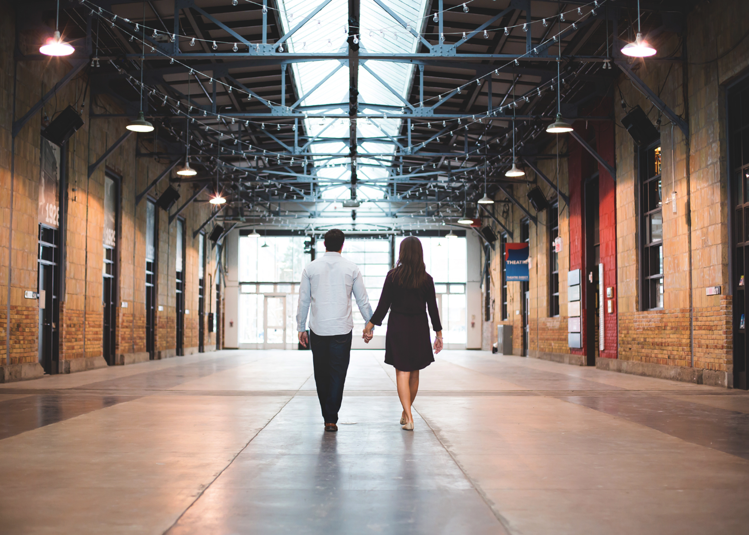 Engagement-Session-Downtown-Toronto-Hamilton-Burlington-Oakville-Niagara-Wedding-Photographer-Engaged-Photography-Artscape-Wynchwood-Barn-Urban-HamOnt-Engaged-Moments-by-Lauren-Photo-Image-3.png