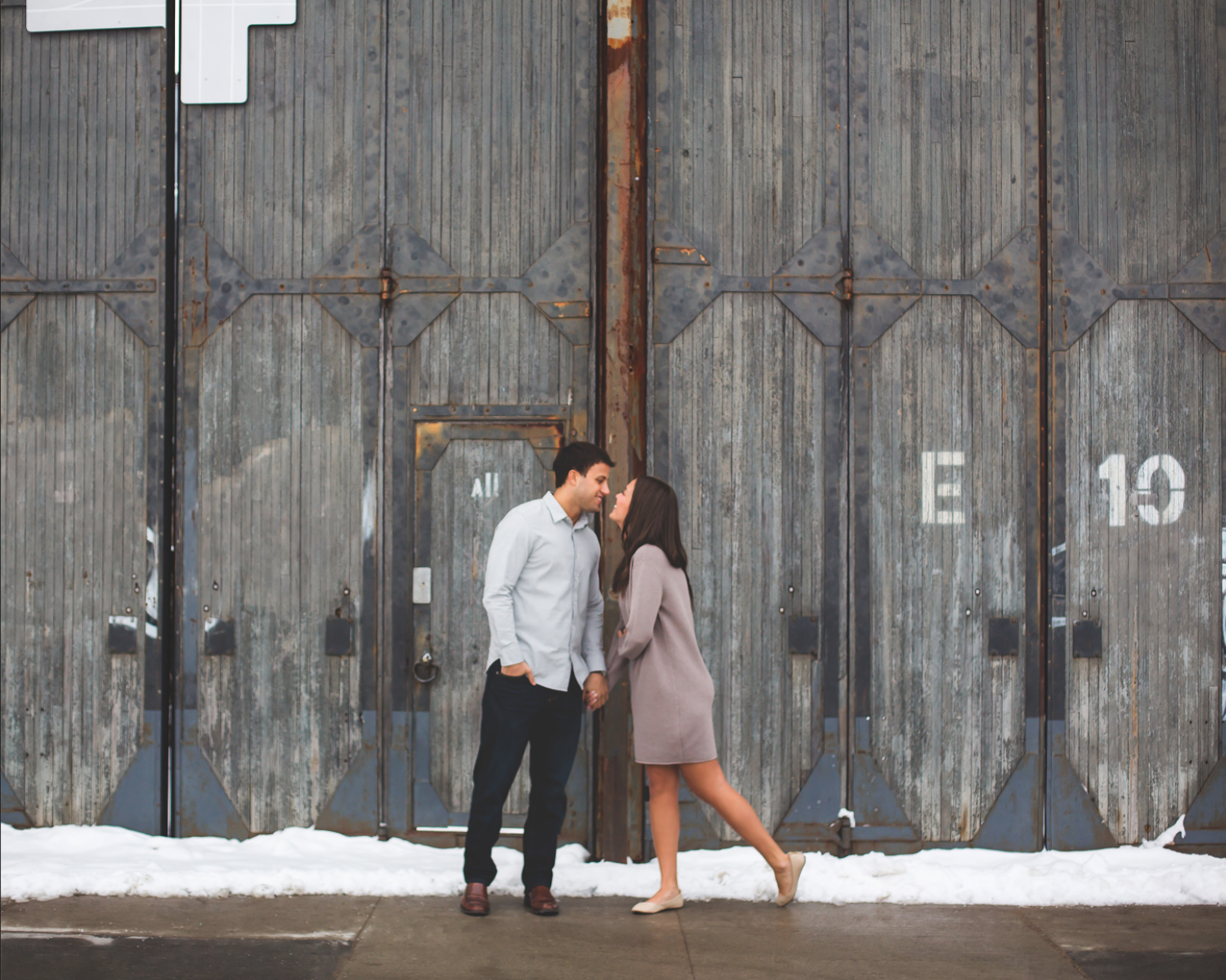 Engagement-Session-Downtown-Toronto-Hamilton-Burlington-Oakville-Niagara-Wedding-Photographer-Engaged-Photography-Artscape-Wynchwood-Barn-Urban-HamOnt-Engaged-Moments-by-Lauren-Photo-Image-18.png