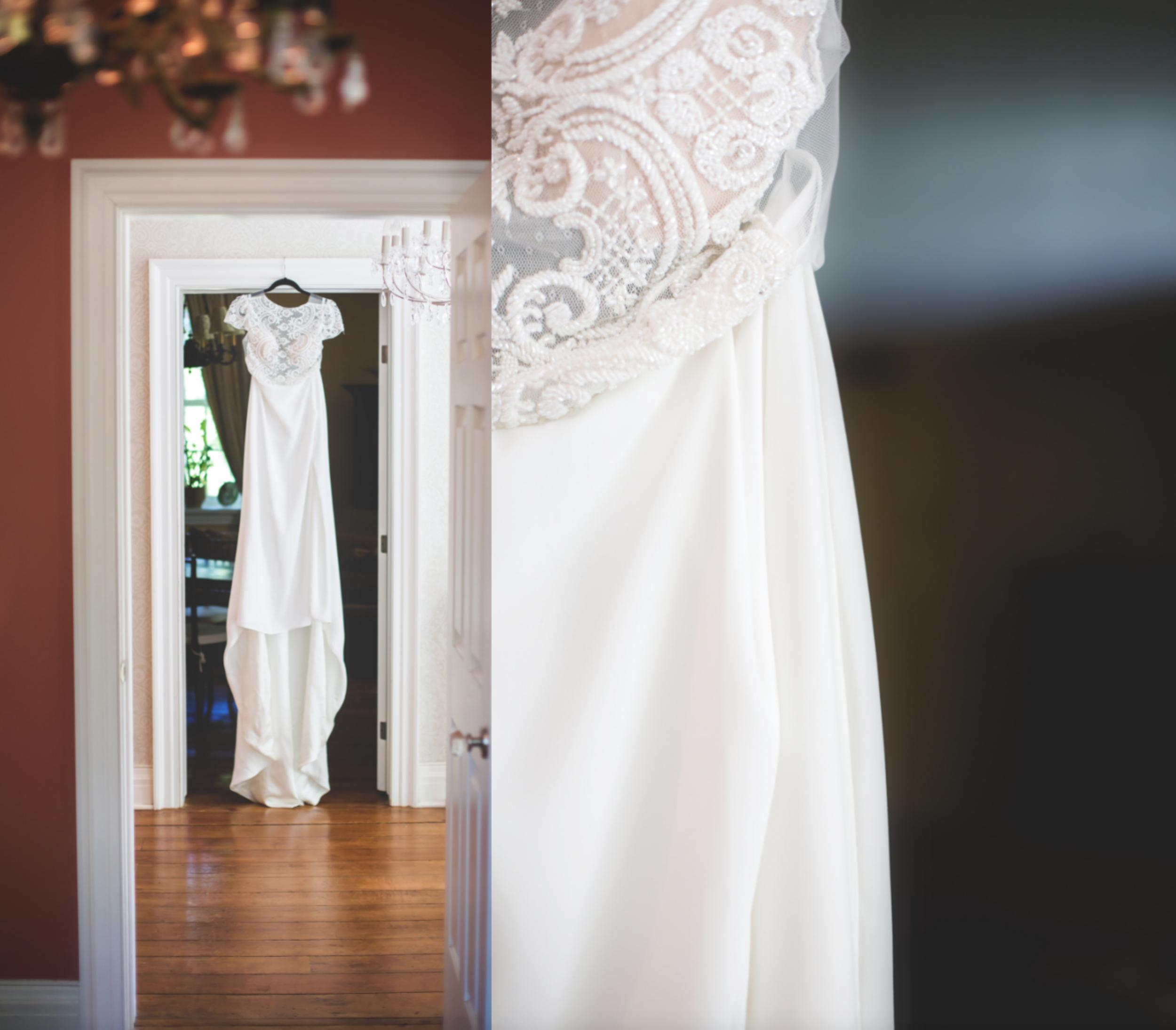 Wedding-Kurtz-Orchard-Market-Niagara-On-The-Lake-Toronto-Hamilton-Burlington-Oakville-Niagara-Wedding-Photographer-Photography-Moments-by-Lauren-Photo-Image-3.png