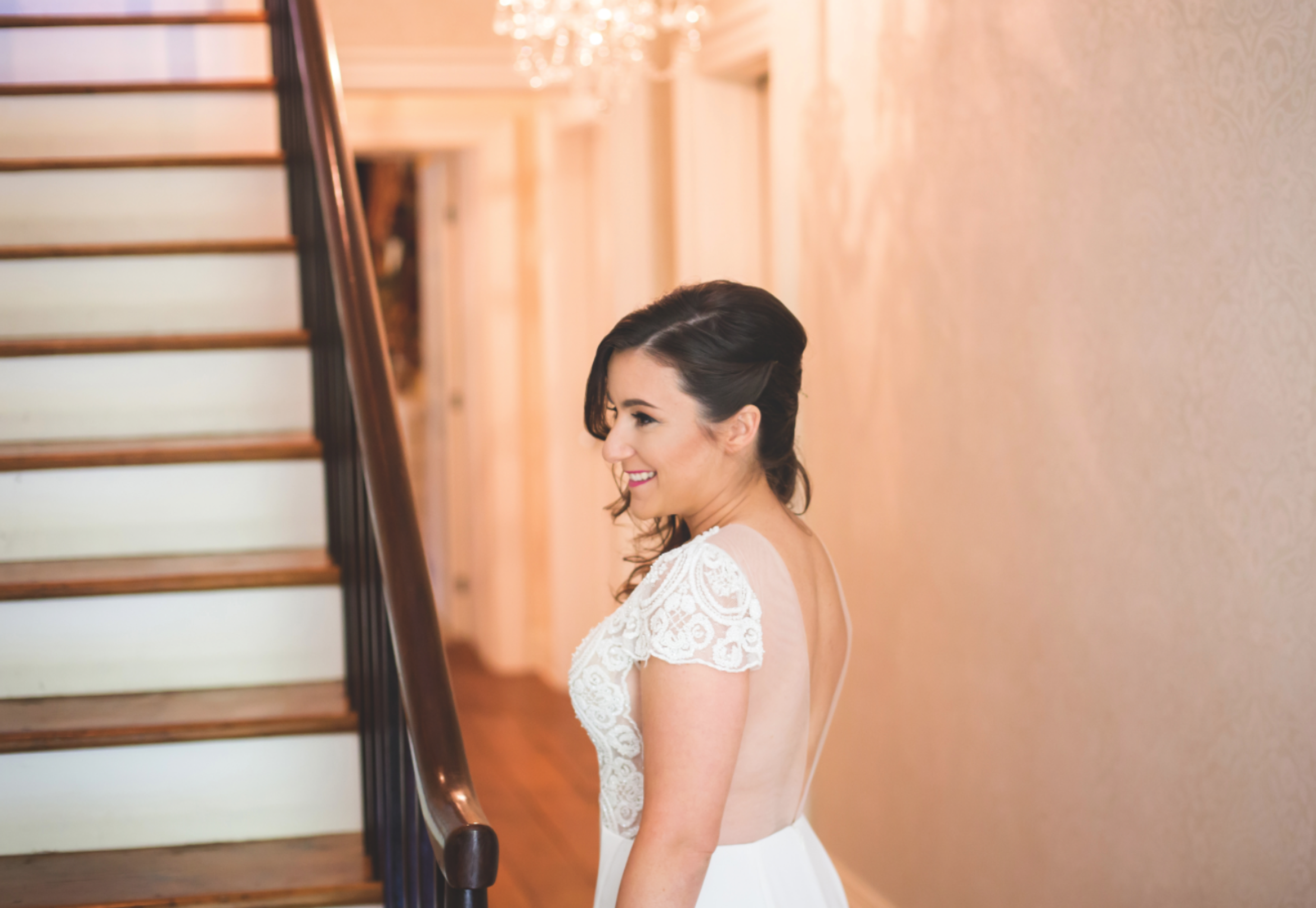 Wedding-Kurtz-Orchard-Market-Niagara-On-The-Lake-Toronto-Hamilton-Burlington-Oakville-Niagara-Wedding-Photographer-Photography-Moments-by-Lauren-Photo-Image-11.png