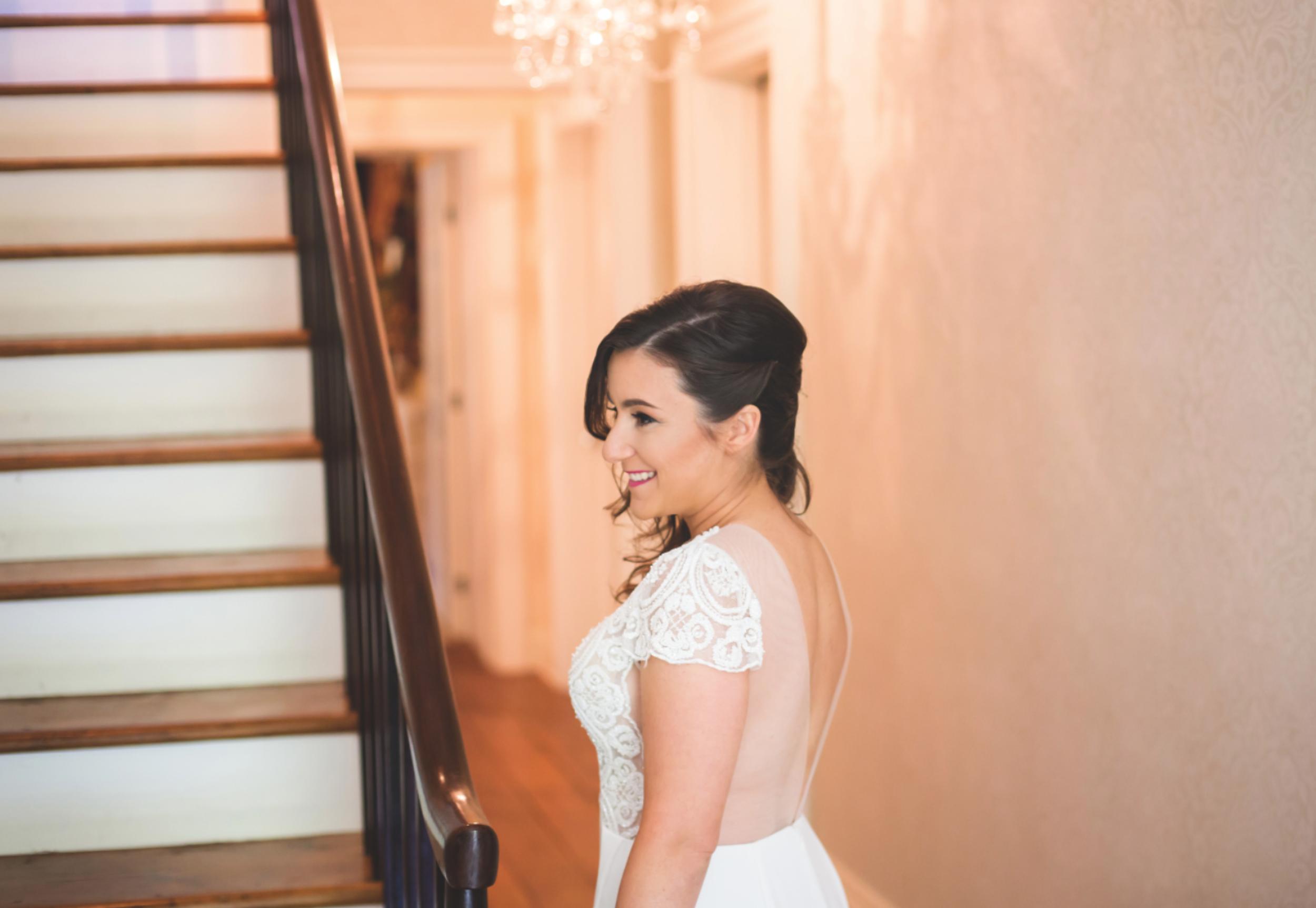 Wedding-Kurtz-Orchard-Market-Niagara-On-The-Lake-Toronto-Hamilton-Burlington-Oakville-Niagara-Wedding-Photographer-Photography-Moments-by-Lauren-Photo-Image-11.png
