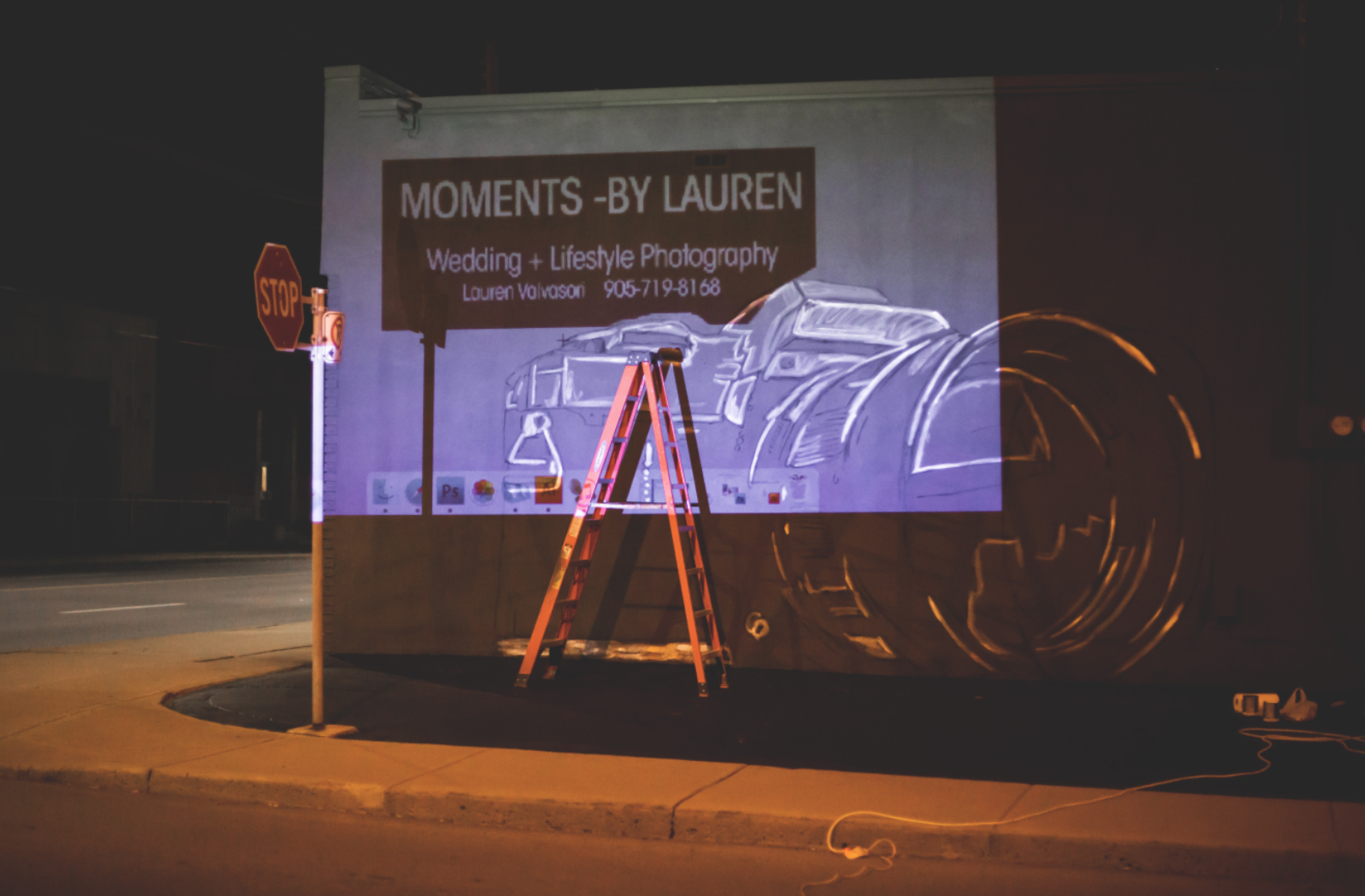 Moments-by-Lauren-Camera-Mural-Claire-Hall-Design-Photo-3.png
