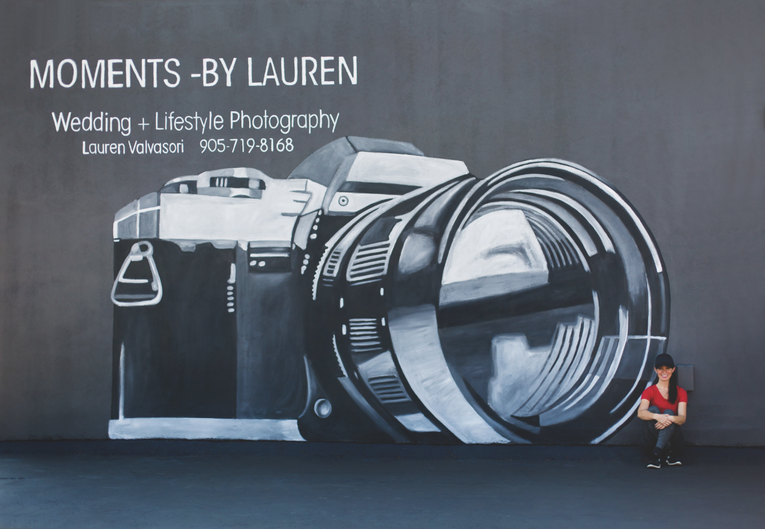 Moments-by-Lauren-Camera-Mural-Claire-Hall-Design-Photo-8-2.png