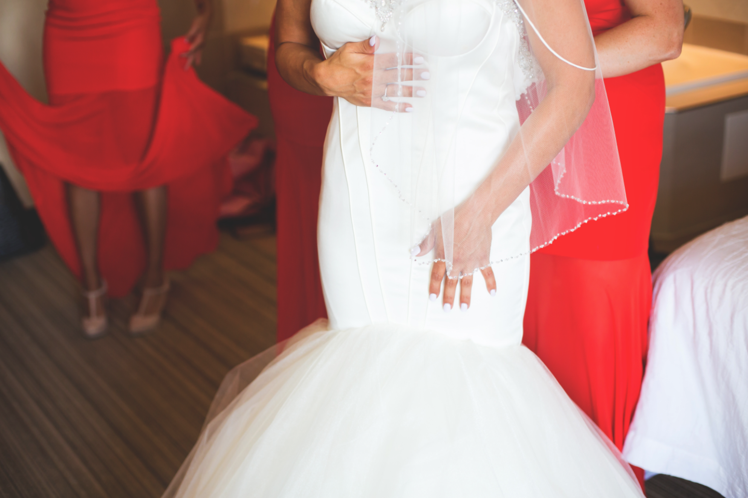 Wedding-Burlington-Convention-Center-Burlington-Oakville-Toronto-Hamilton-Niagara-Wedding-Photographer-Photography-Moments-by-Lauren-Photo-Image-6.png