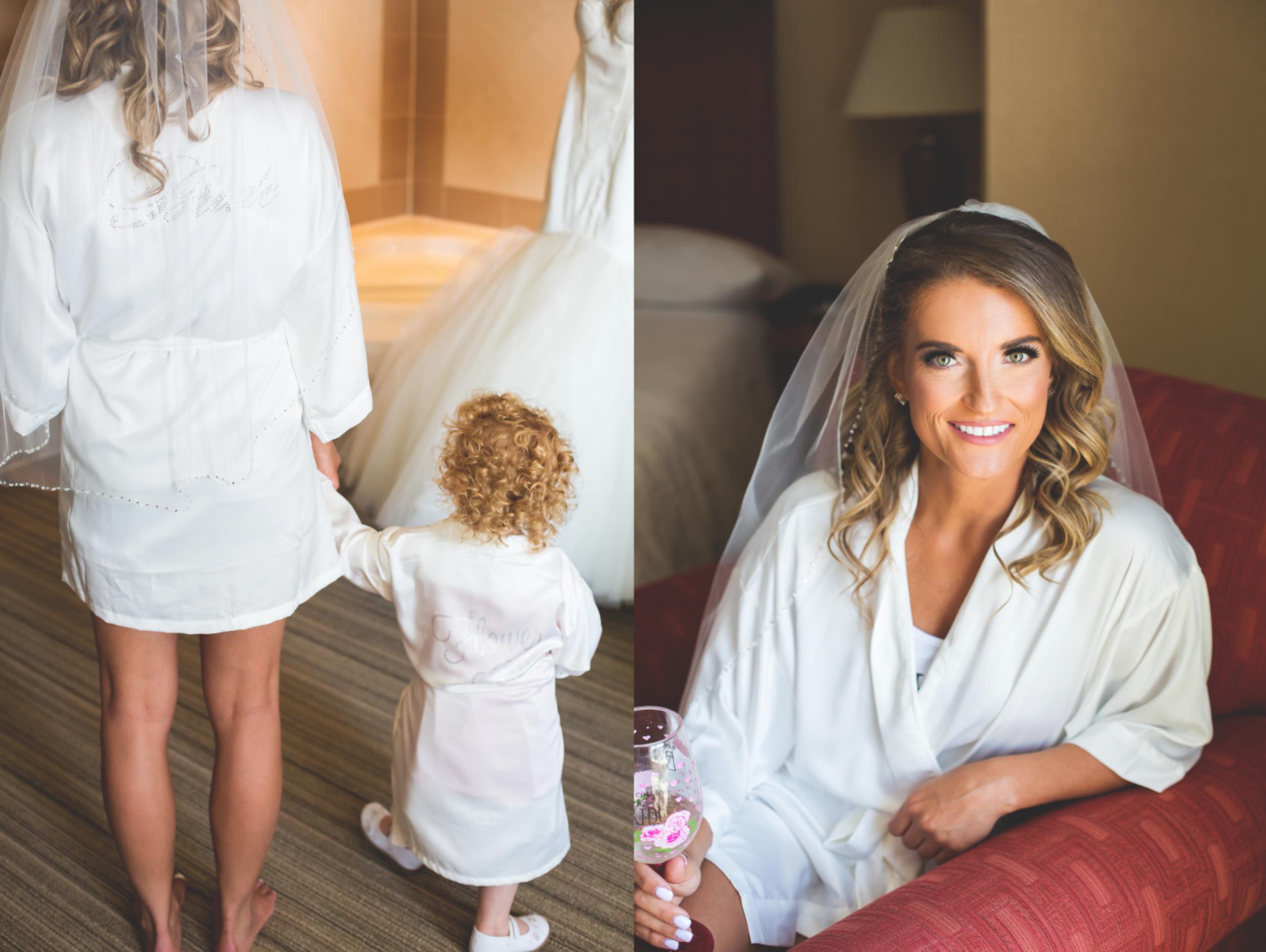 Wedding-Burlington-Convention-Center-Burlington-Oakville-Toronto-Hamilton-Niagara-Wedding-Photographer-Photography-Moments-by-Lauren-Photo-Image-5.png