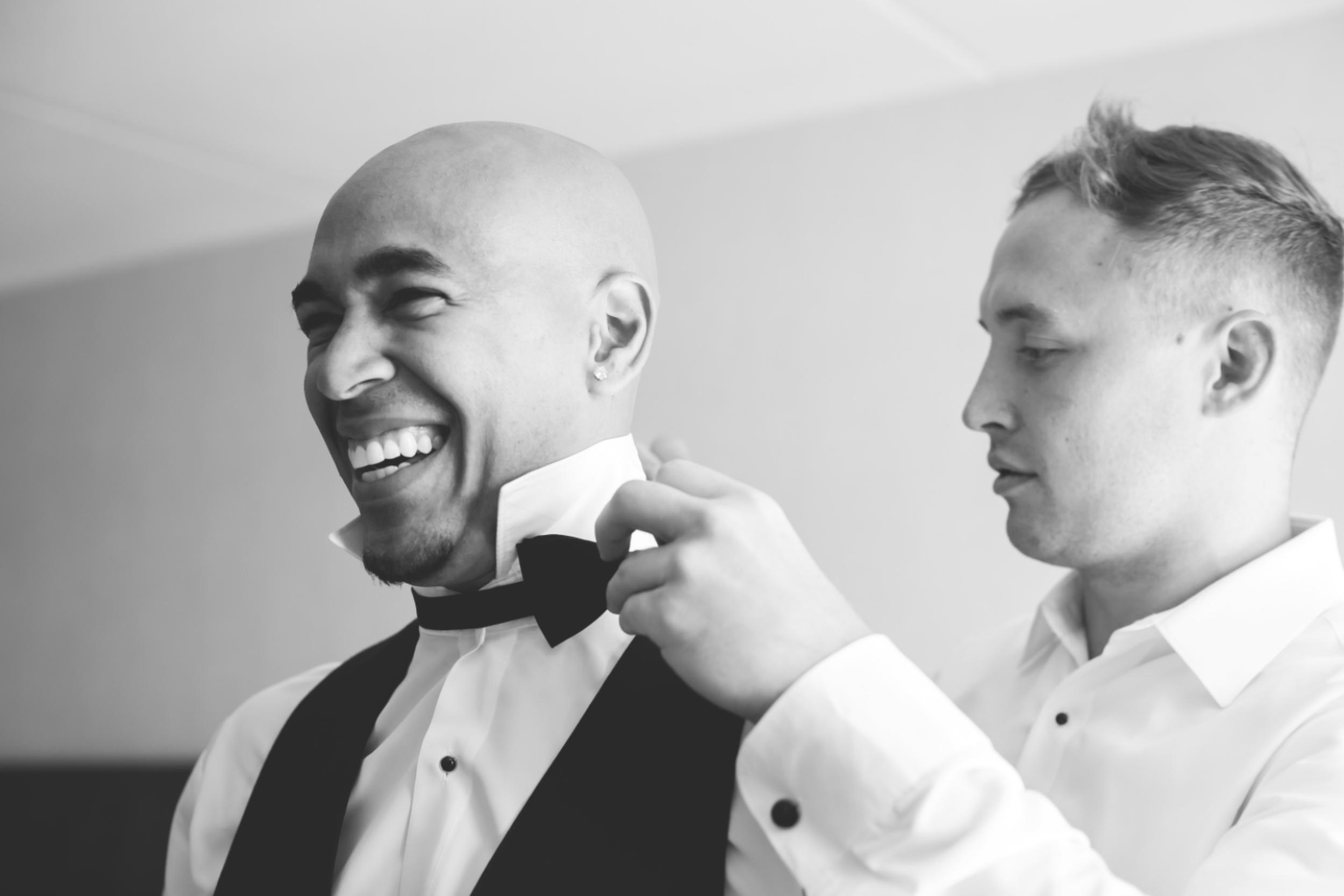 Wedding-Burlington-Convention-Center-Burlington-Oakville-Toronto-Hamilton-Niagara-Wedding-Photographer-Photography-Moments-by-Lauren-Photo-Image-12.png