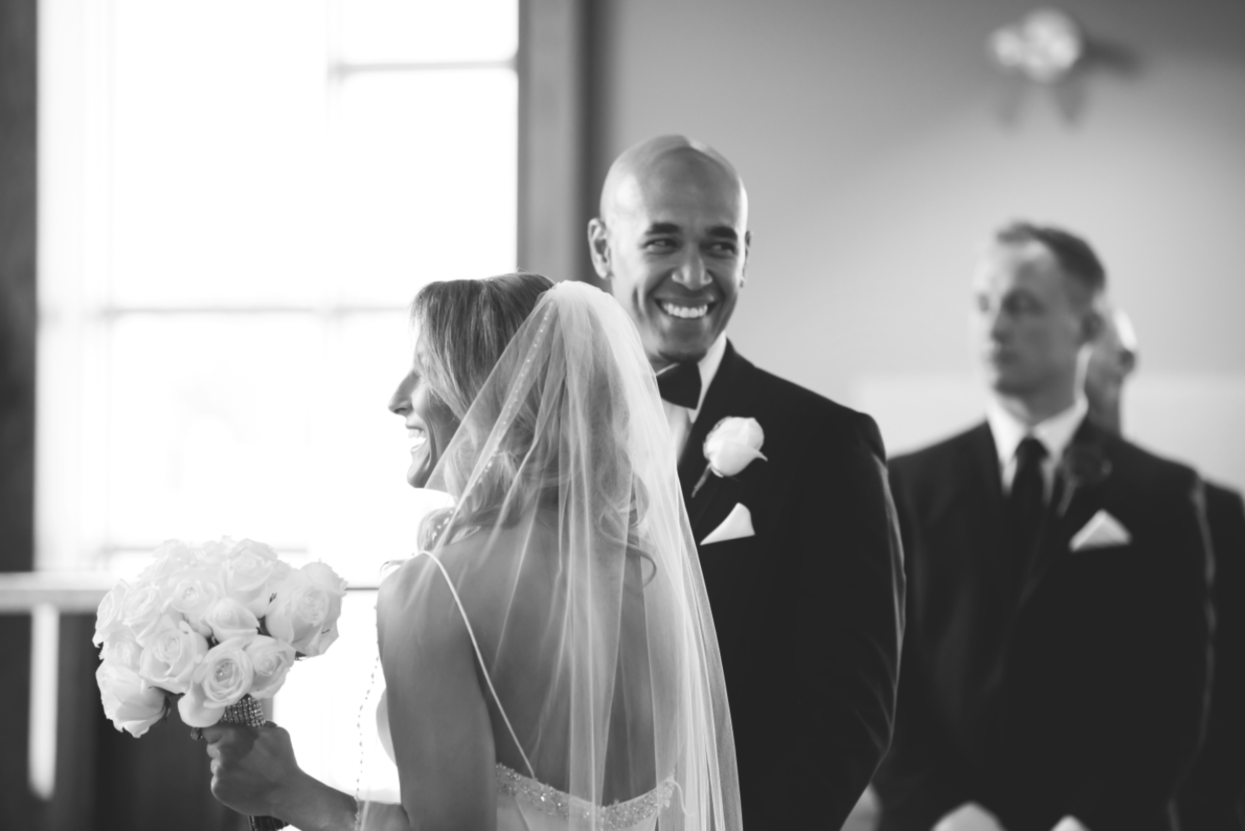 Wedding-Burlington-Convention-Center-Burlington-Oakville-Toronto-Hamilton-Niagara-Wedding-Photographer-Photography-Moments-by-Lauren-Photo-Image-20.png