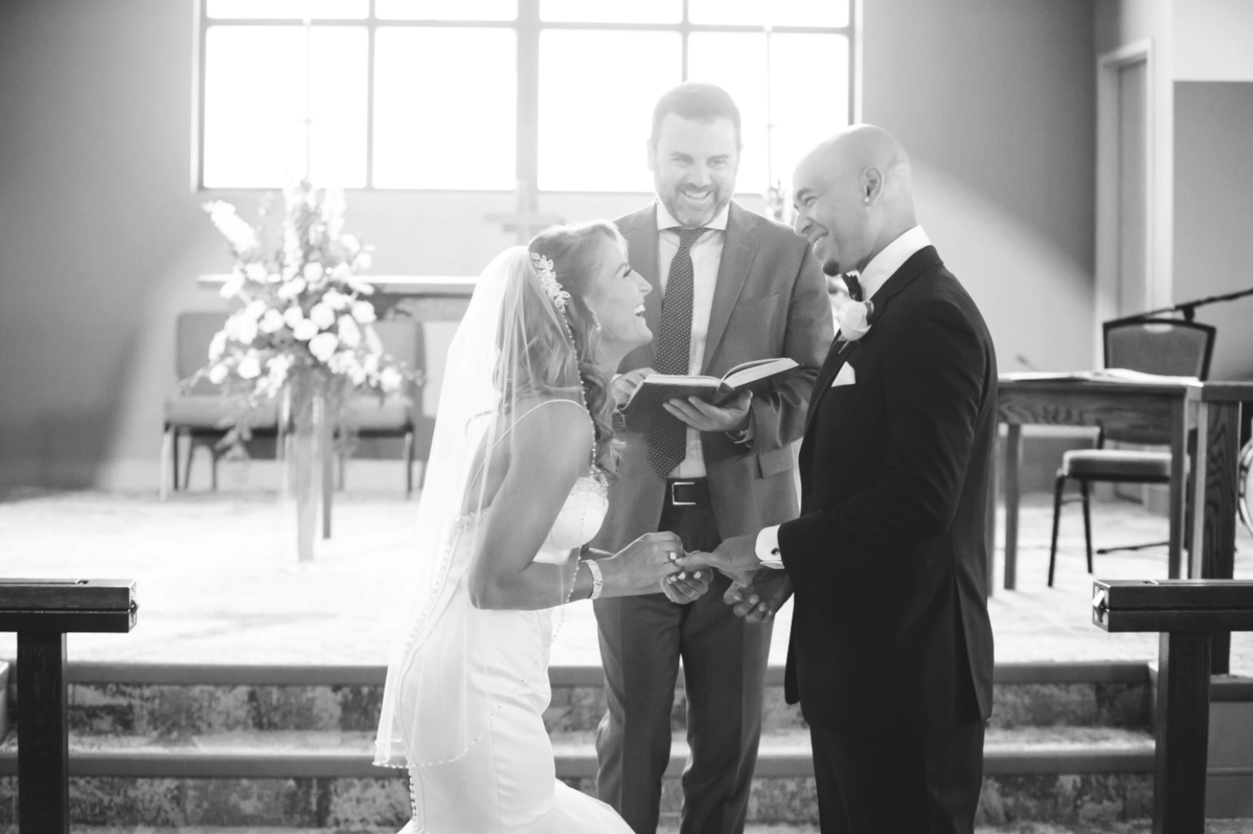 Wedding-Burlington-Convention-Center-Burlington-Oakville-Toronto-Hamilton-Niagara-Wedding-Photographer-Photography-Moments-by-Lauren-Photo-Image-22.png