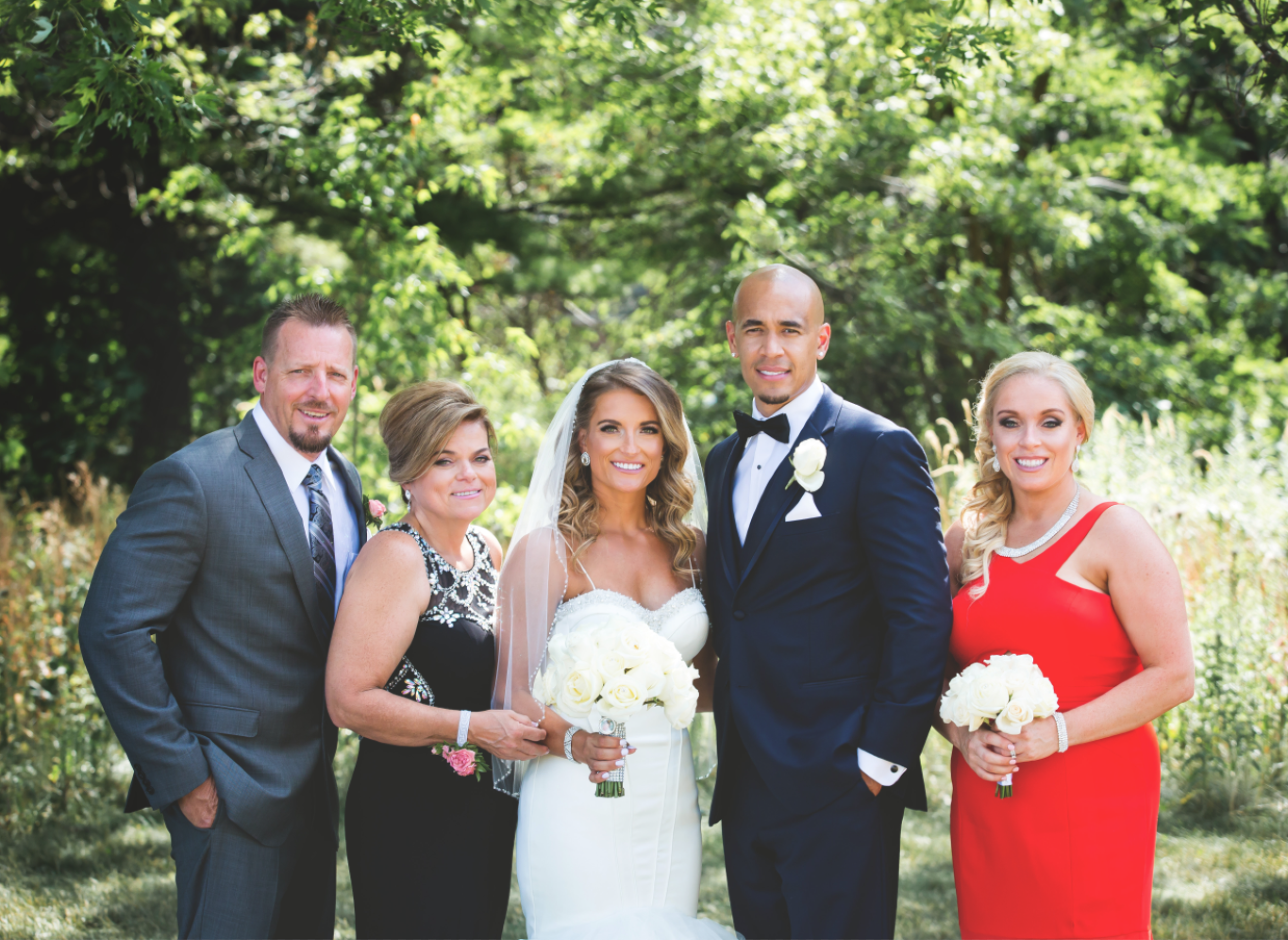 Wedding-Burlington-Convention-Center-Burlington-Oakville-Toronto-Hamilton-Niagara-Wedding-Photographer-Photography-Moments-by-Lauren-Photo-Image-28.png
