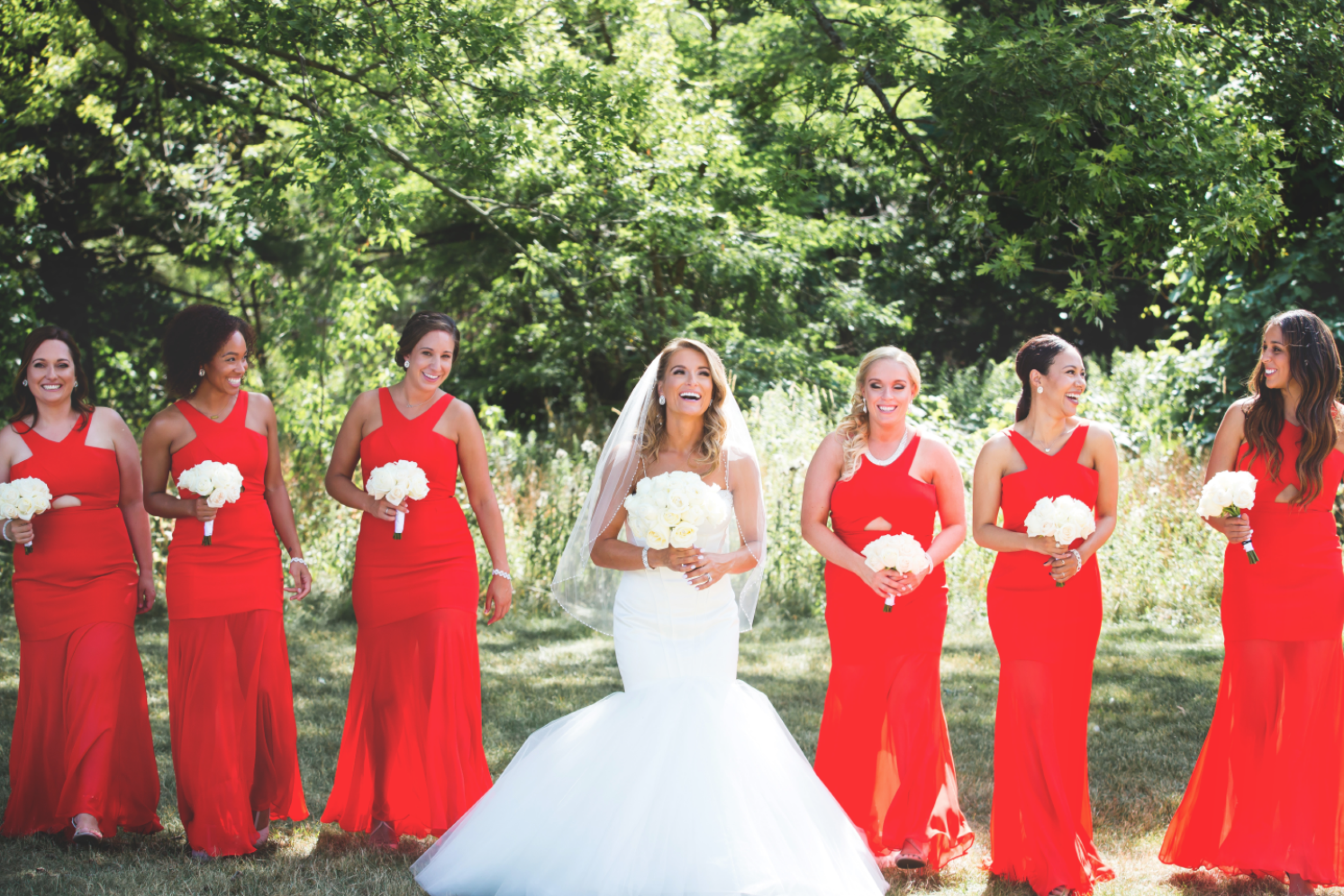Wedding-Burlington-Convention-Center-Burlington-Oakville-Toronto-Hamilton-Niagara-Wedding-Photographer-Photography-Moments-by-Lauren-Photo-Image-29.png