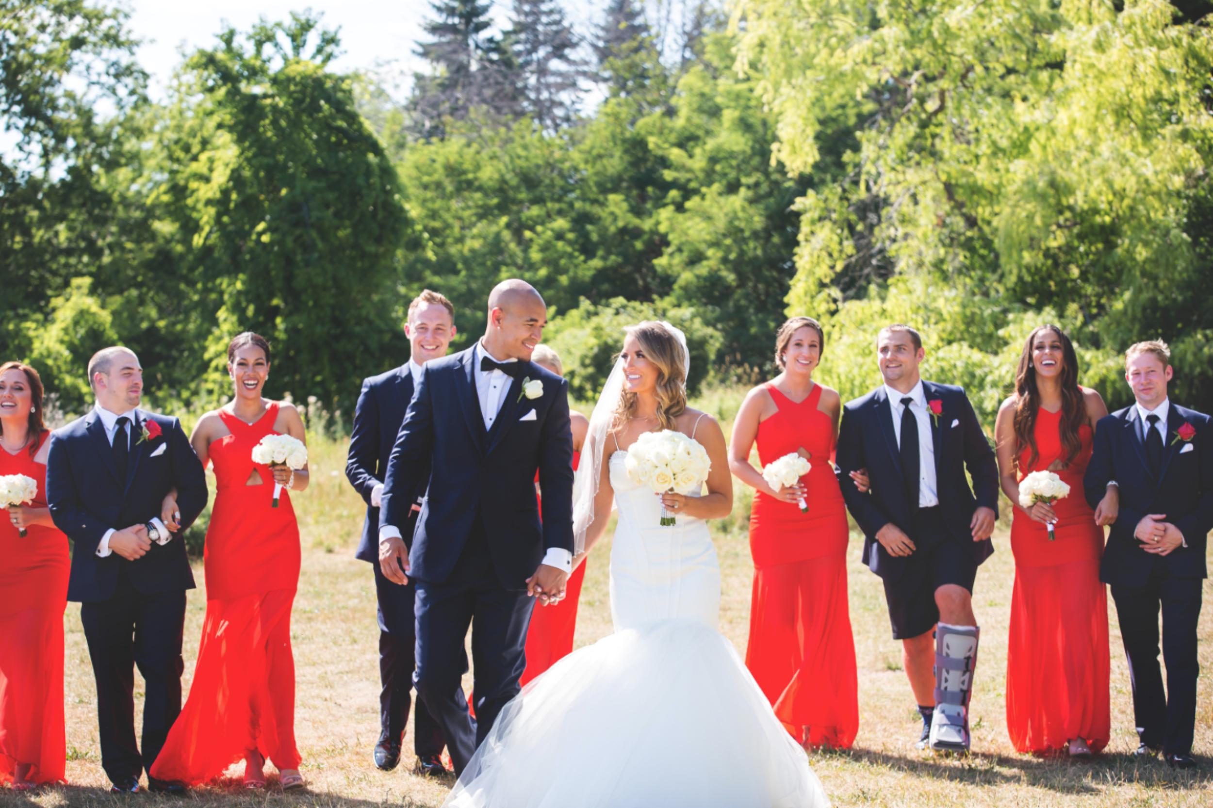 Wedding-Burlington-Convention-Center-Burlington-Oakville-Toronto-Hamilton-Niagara-Wedding-Photographer-Photography-Moments-by-Lauren-Photo-Image-31.png