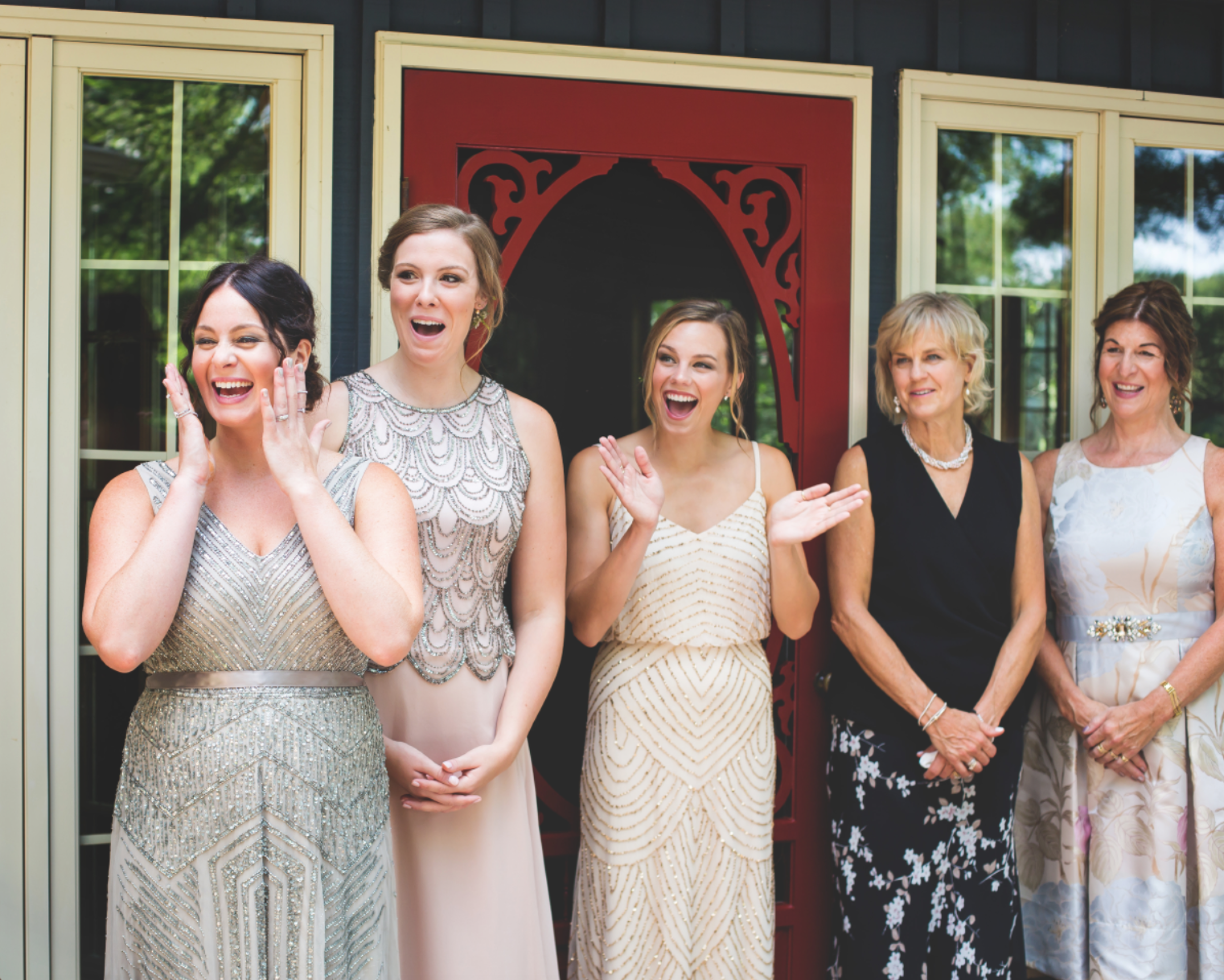 Wedding-Photos-Muskoka-Clevelands-House-Photographer-Wedding-Hamilton-GTA-Niagara-Oakville-Moments-by-Lauren-Photography-Photo-Image-9.png
