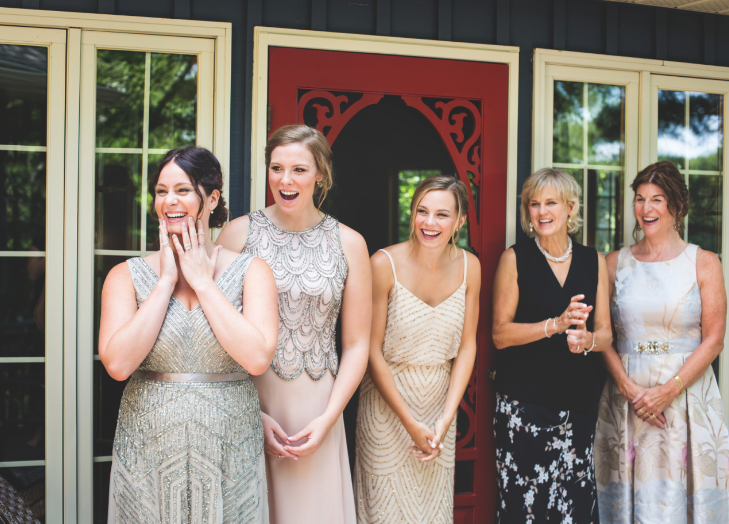 Wedding-Photos-Muskoka-Clevelands-House-Photographer-Wedding-Hamilton-GTA-Niagara-Oakville-Moments-by-Lauren-Photography-Photo-Image-10.png