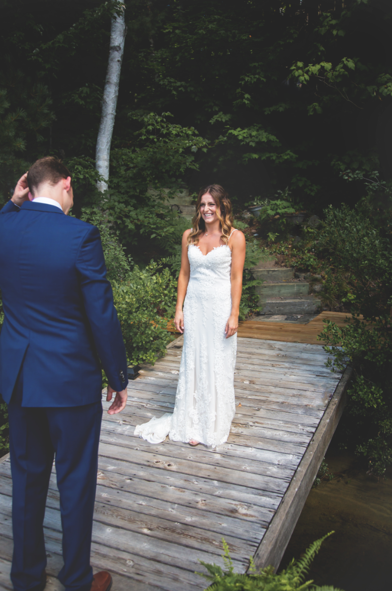 Wedding-Photos-Muskoka-Clevelands-House-Photographer-Wedding-Hamilton-GTA-Niagara-Oakville-Moments-by-Lauren-Photography-Photo-Image-24.png