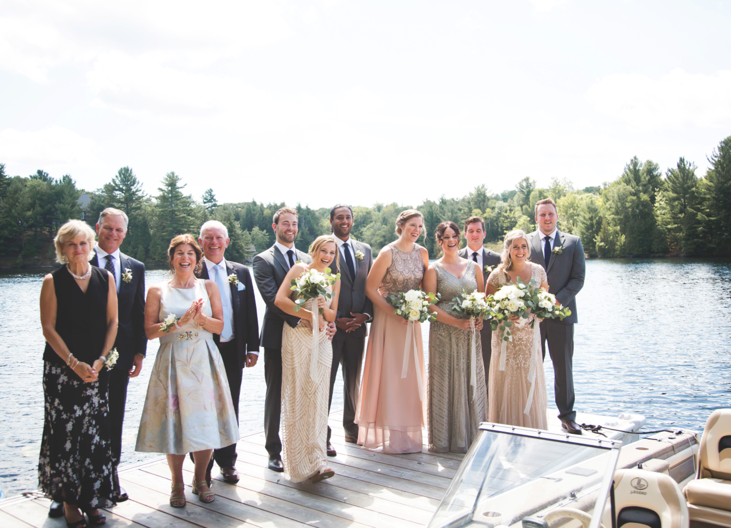 Wedding-Photos-Muskoka-Clevelands-House-Photographer-Wedding-Hamilton-GTA-Niagara-Oakville-Moments-by-Lauren-Photography-Photo-Image-28.png