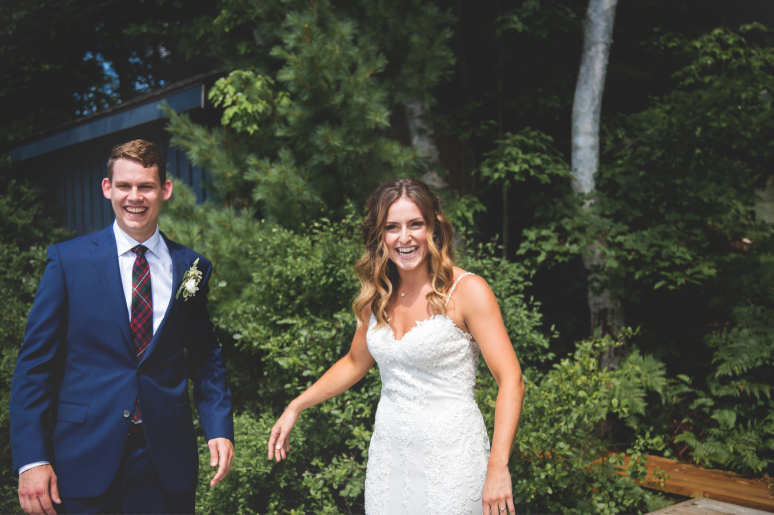 Wedding-Photos-Muskoka-Clevelands-House-Photographer-Wedding-Hamilton-GTA-Niagara-Oakville-Moments-by-Lauren-Photography-Photo-Image-29.png