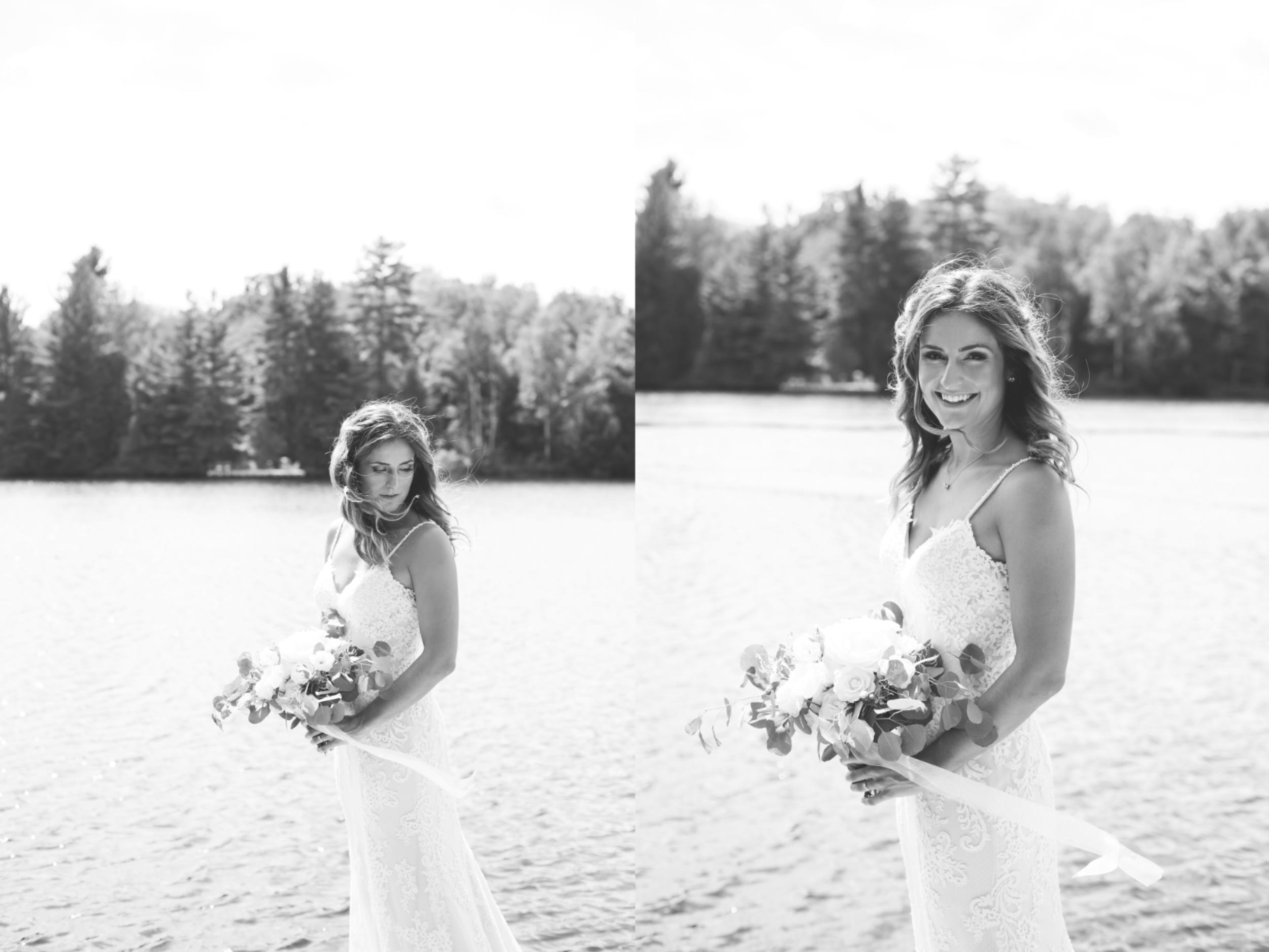 Wedding-Photos-Muskoka-Clevelands-House-Photographer-Wedding-Hamilton-GTA-Niagara-Oakville-Moments-by-Lauren-Photography-Photo-Image-44.png