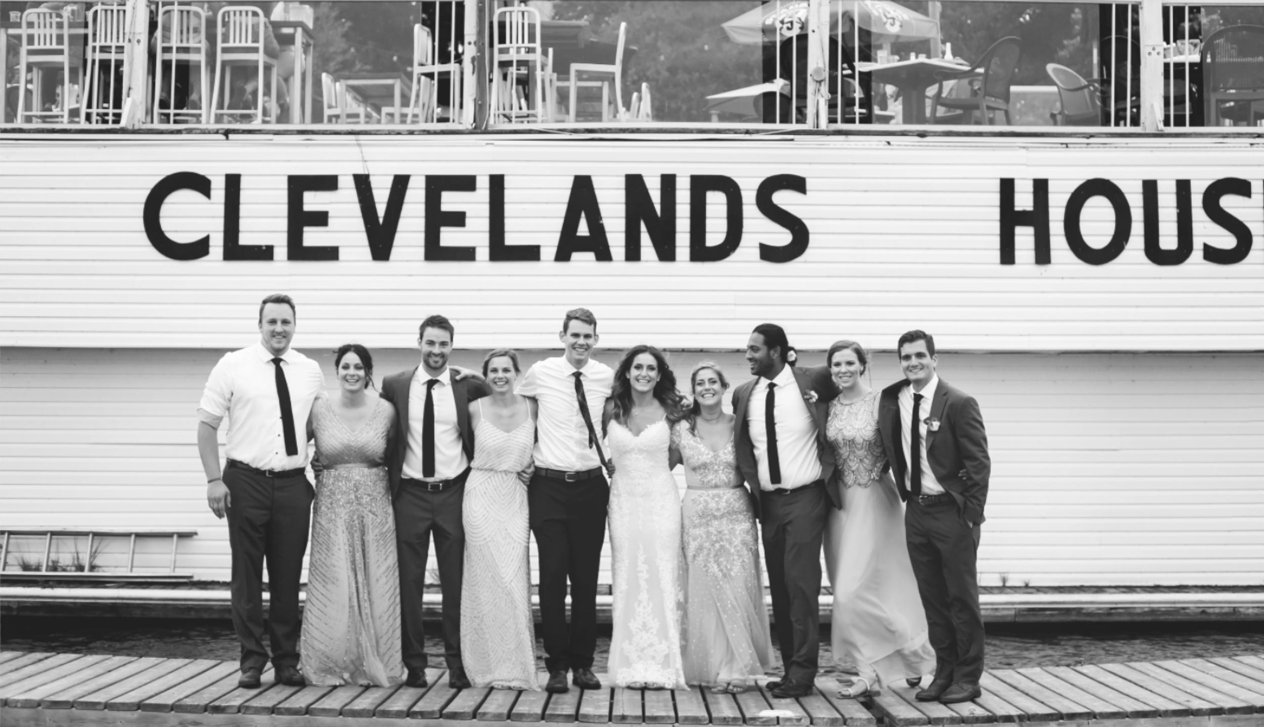 Wedding-Photos-Muskoka-Clevelands-House-Photographer-Wedding-Hamilton-GTA-Niagara-Oakville-Moments-by-Lauren-Photography-Photo-Image-93.png