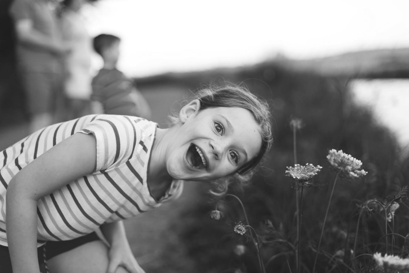 Hamilton-Toronto-Burlington-Oakville-welland-Niagara-Cambridge-Dundas-Ontario-Family-photographer-photography-Moments-by-Lauren-Nova-Scotia-Antigonish-Lifestyle-Session-Image-Photo-4.png