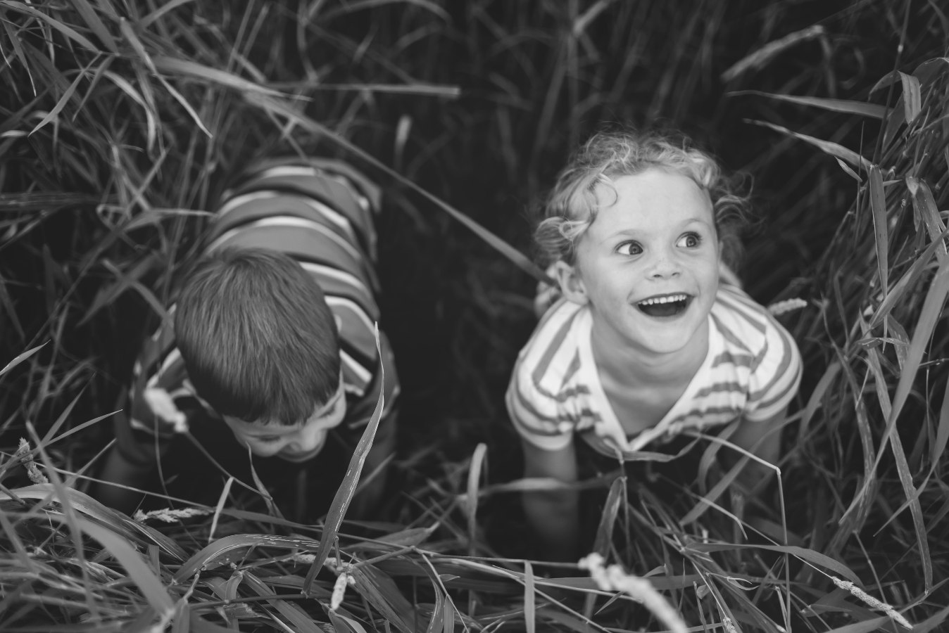 Hamilton-Toronto-Burlington-Oakville-welland-Niagara-Cambridge-Dundas-Ontario-Family-photographer-photography-Moments-by-Lauren-Nova-Scotia-Antigonish-Lifestyle-Session-Image-Photo-5.png