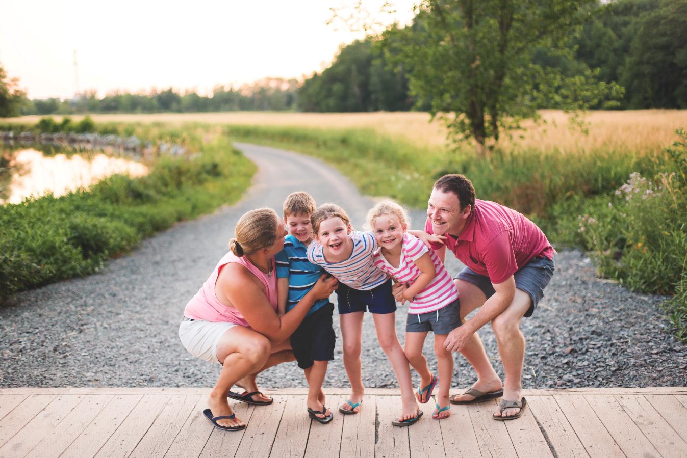 Hamilton-Toronto-Burlington-Oakville-welland-Niagara-Cambridge-Dundas-Ontario-Family-photographer-photography-Moments-by-Lauren-Nova-Scotia-Antigonish-Lifestyle-Session-Image-Photo-12.png