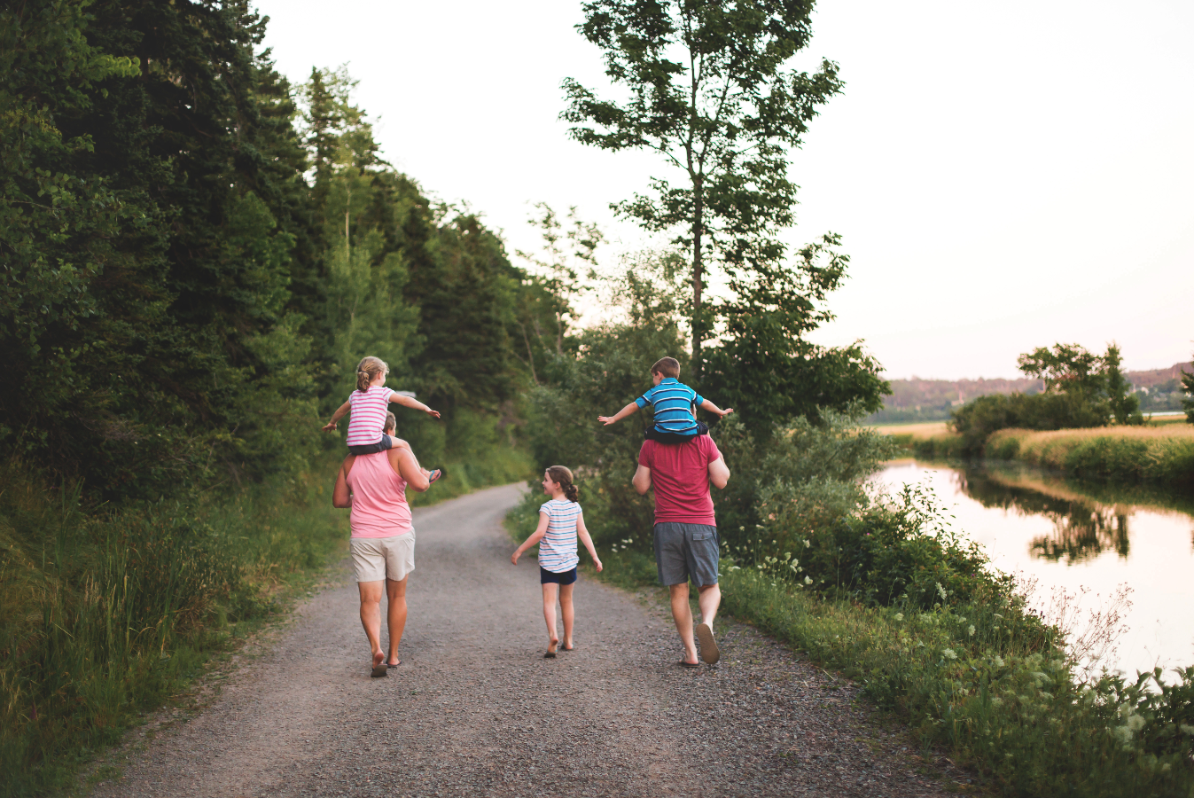 Hamilton-Toronto-Burlington-Oakville-welland-Niagara-Cambridge-Dundas-Ontario-Family-photographer-photography-Moments-by-Lauren-Nova-Scotia-Antigonish-Lifestyle-Session-Image-Photo-13.png