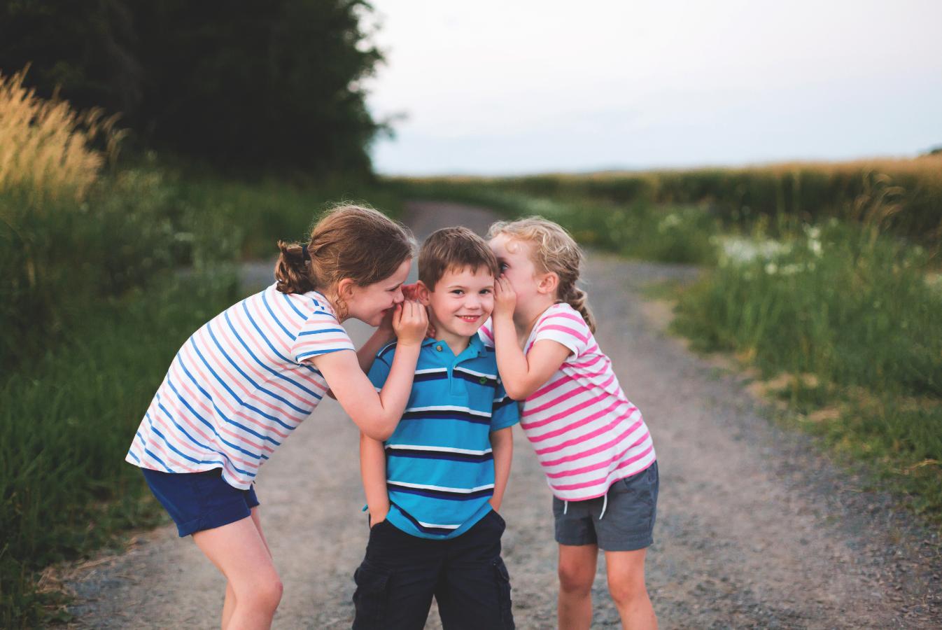 Hamilton-Toronto-Burlington-Oakville-welland-Niagara-Cambridge-Dundas-Ontario-Family-photographer-photography-Moments-by-Lauren-Nova-Scotia-Antigonish-Lifestyle-Session-Image-Photo-20.png