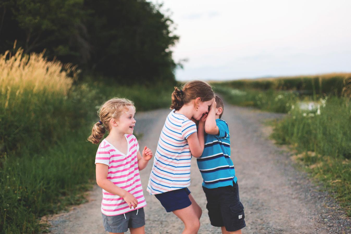 Hamilton-Toronto-Burlington-Oakville-welland-Niagara-Cambridge-Dundas-Ontario-Family-photographer-photography-Moments-by-Lauren-Nova-Scotia-Antigonish-Lifestyle-Session-Image-Photo-21.png