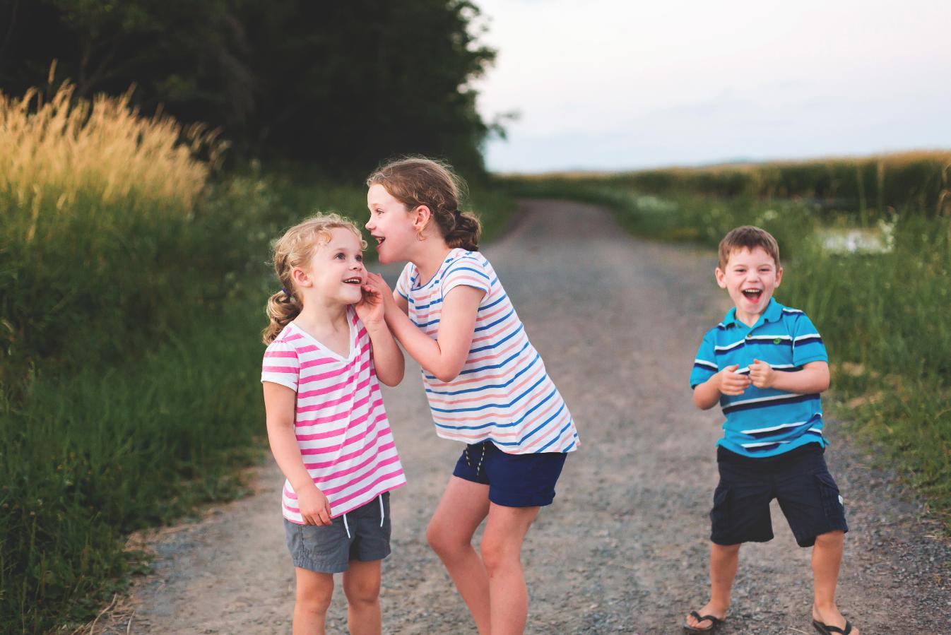 Hamilton-Toronto-Burlington-Oakville-welland-Niagara-Cambridge-Dundas-Ontario-Family-photographer-photography-Moments-by-Lauren-Nova-Scotia-Antigonish-Lifestyle-Session-Image-Photo-22.png
